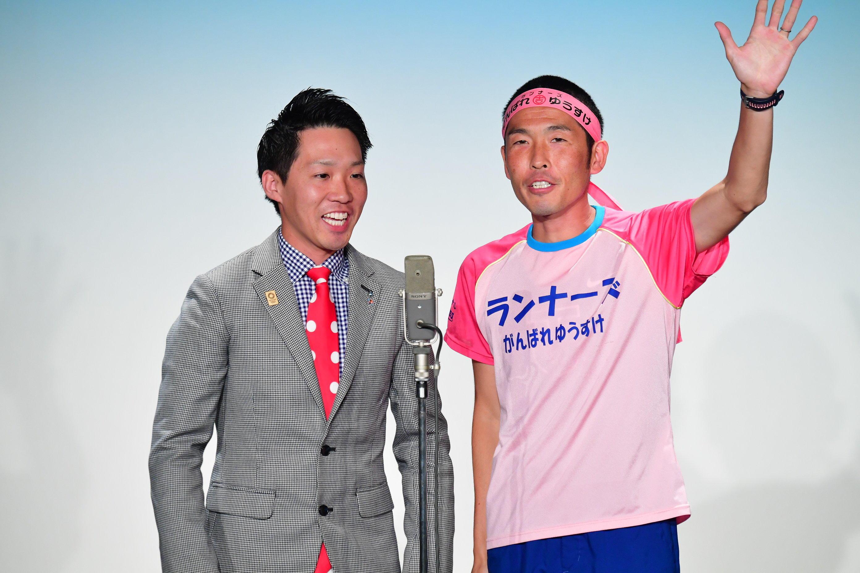 http://news.yoshimoto.co.jp/20181030225305-47403d74e105b8463ceec97225c4ee8f1350b5ba.jpg