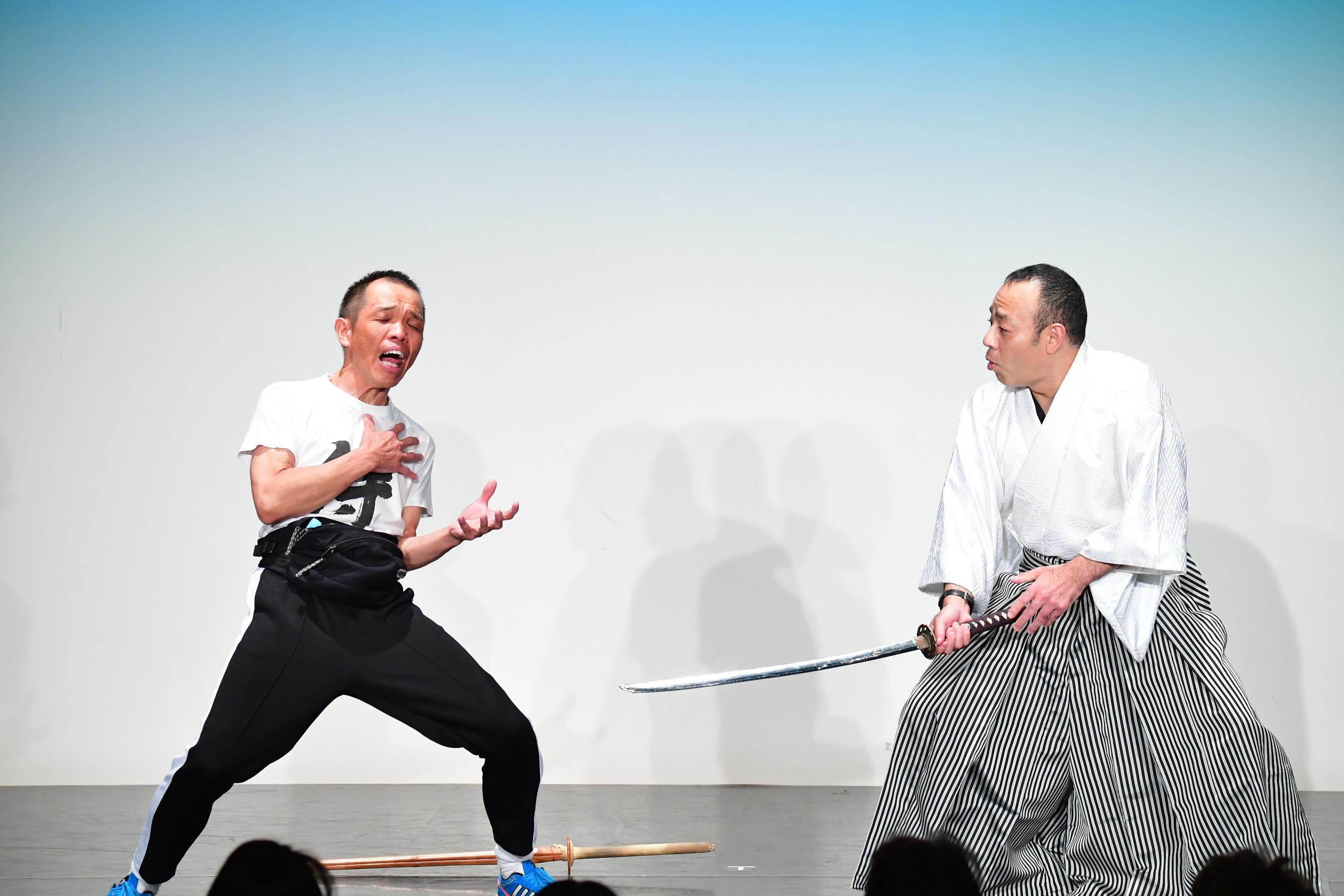 http://news.yoshimoto.co.jp/20181030225338-1b9dbaf561075142432d8a6d18ccc26eeaf0c475.jpg