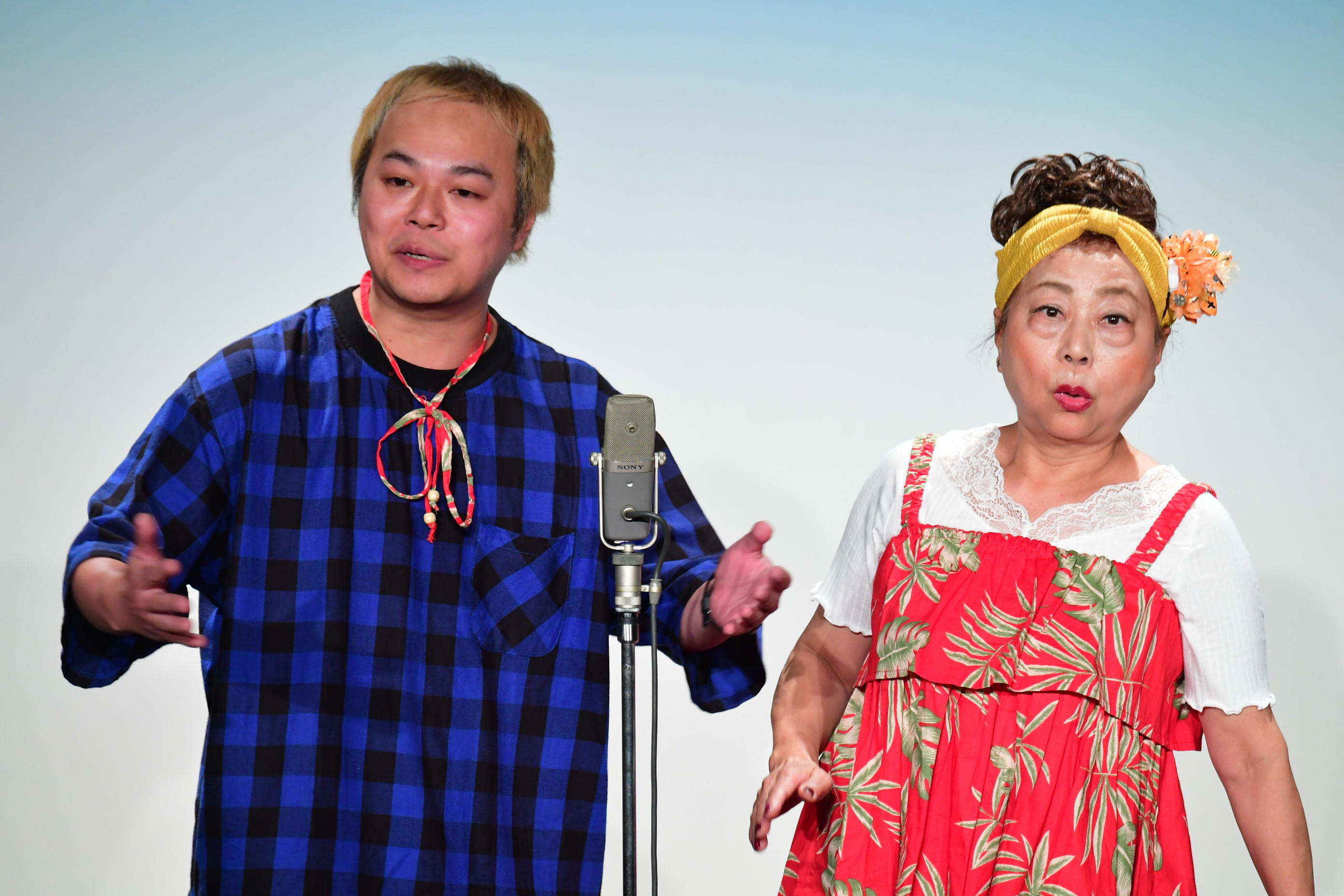 http://news.yoshimoto.co.jp/20181030225810-106444e76ebcd24e249620f847d9c99c054bdf84.jpg