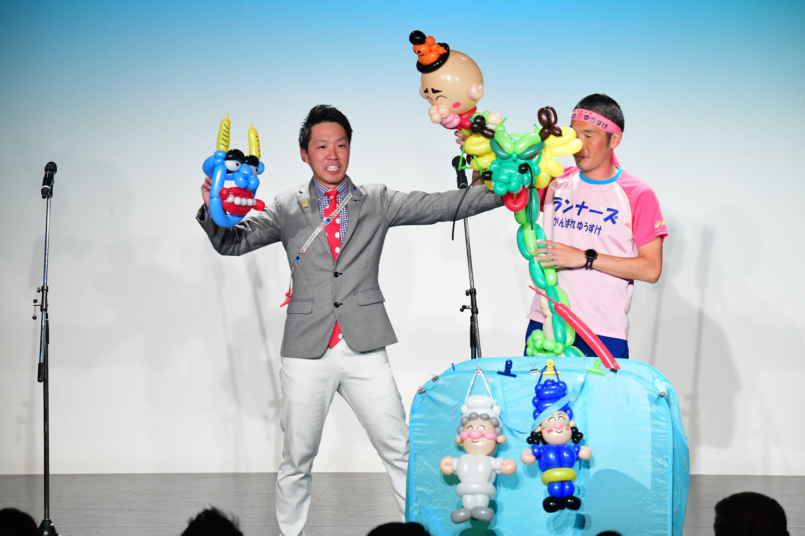 http://news.yoshimoto.co.jp/20181030230237-4e00d8a0b42a738a2b72f8103de4cc9f675b4b1c.jpg