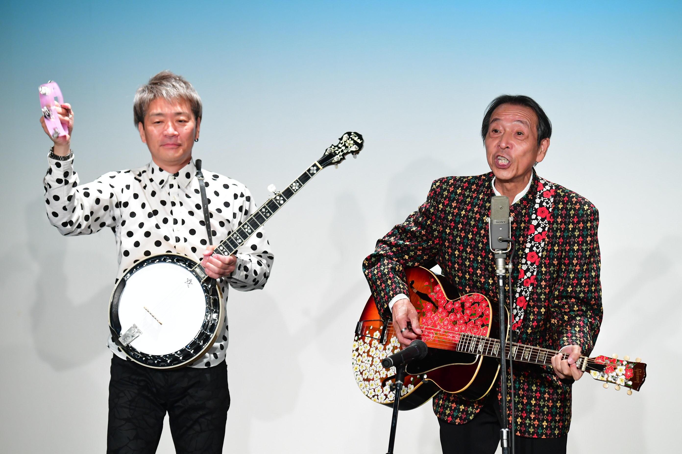 http://news.yoshimoto.co.jp/20181030230829-a729c79dec1e8ef32658f32e247205889f75a59d.jpg