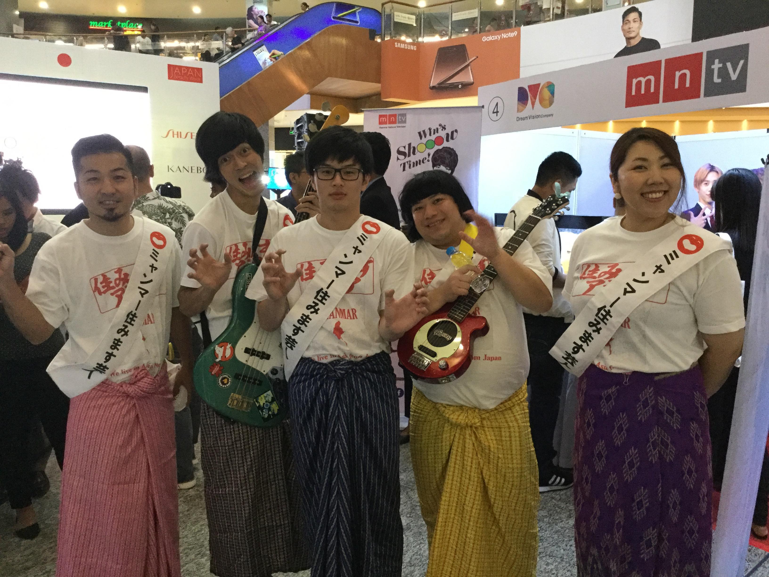 http://news.yoshimoto.co.jp/20181031173345-27e98a87d4b1b44492871943aa02c7468f255fc6.jpg