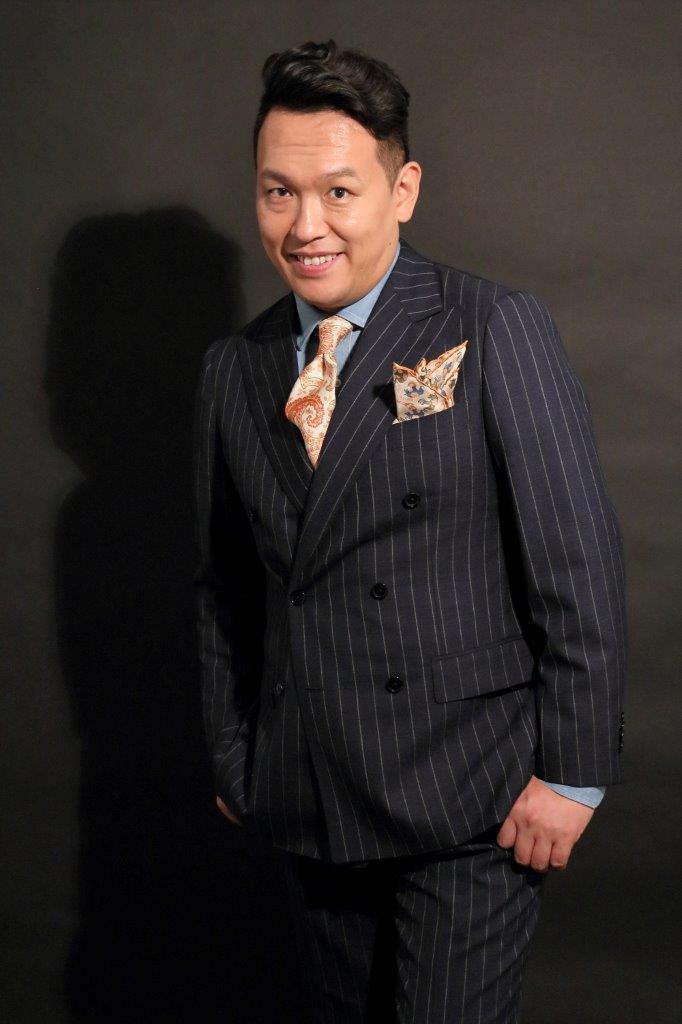 http://news.yoshimoto.co.jp/20181101160213-7458253097d5d8a2896b9dcb5a0ab15c2e59dabc.jpg