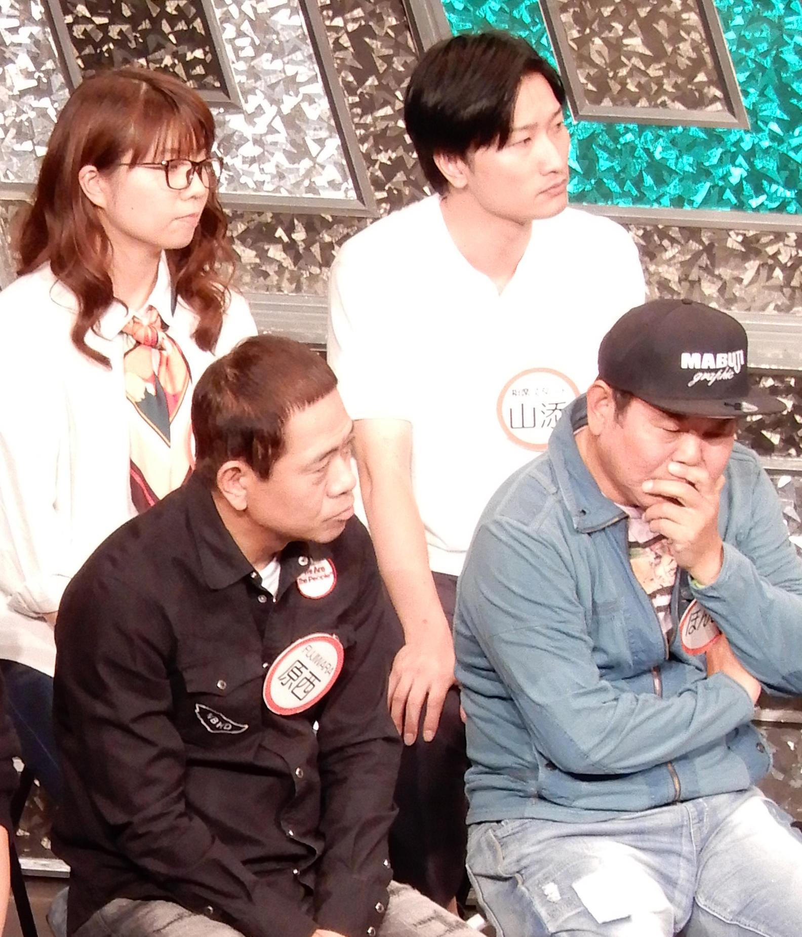 http://news.yoshimoto.co.jp/20181101195801-29de91858b3c4c236d86577d7ce9e27c6c3624c4.jpg