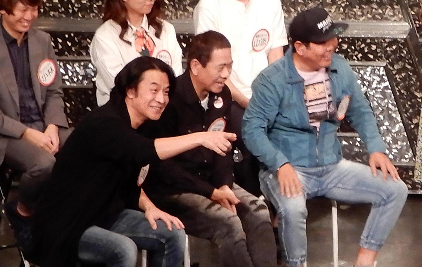 http://news.yoshimoto.co.jp/20181101195837-f77150acf375eee61ef21708606d172ebd272bd3.jpg