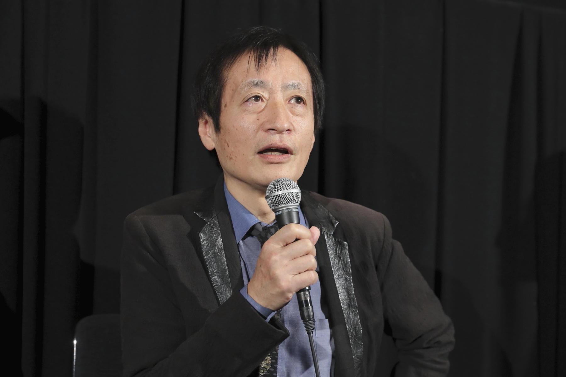 http://news.yoshimoto.co.jp/20181101210508-fa36aaee9cf1aa50b39f144ec638f6fd10162eec.jpg