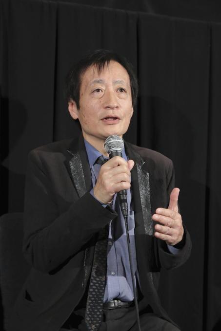 http://news.yoshimoto.co.jp/20181102010047-49b8a640df4bddb7e612a1bafe70e1f7ded858be.jpg