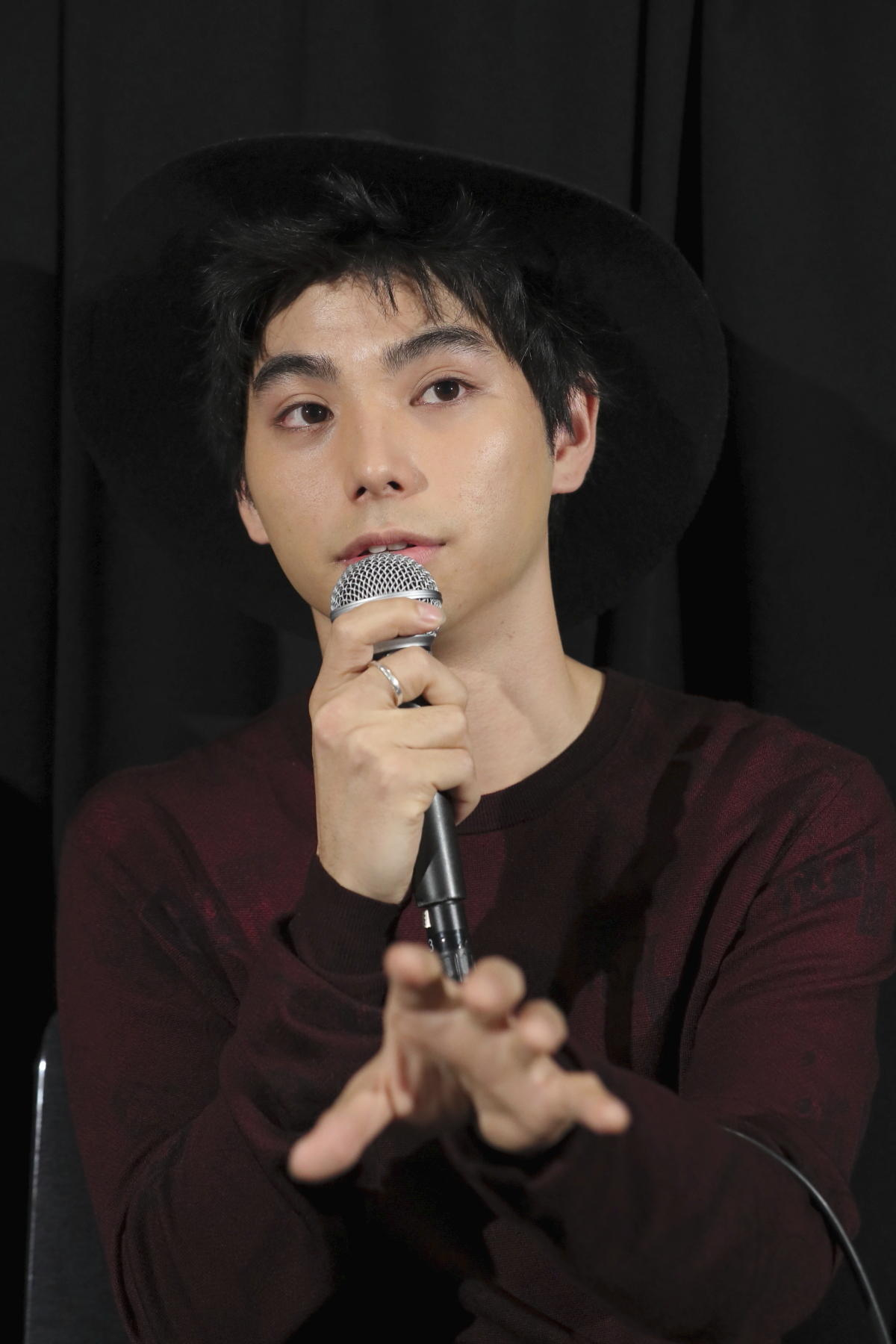 http://news.yoshimoto.co.jp/20181102010344-5168520ac992359c1e5790f7236a9ac503be37c3.jpg