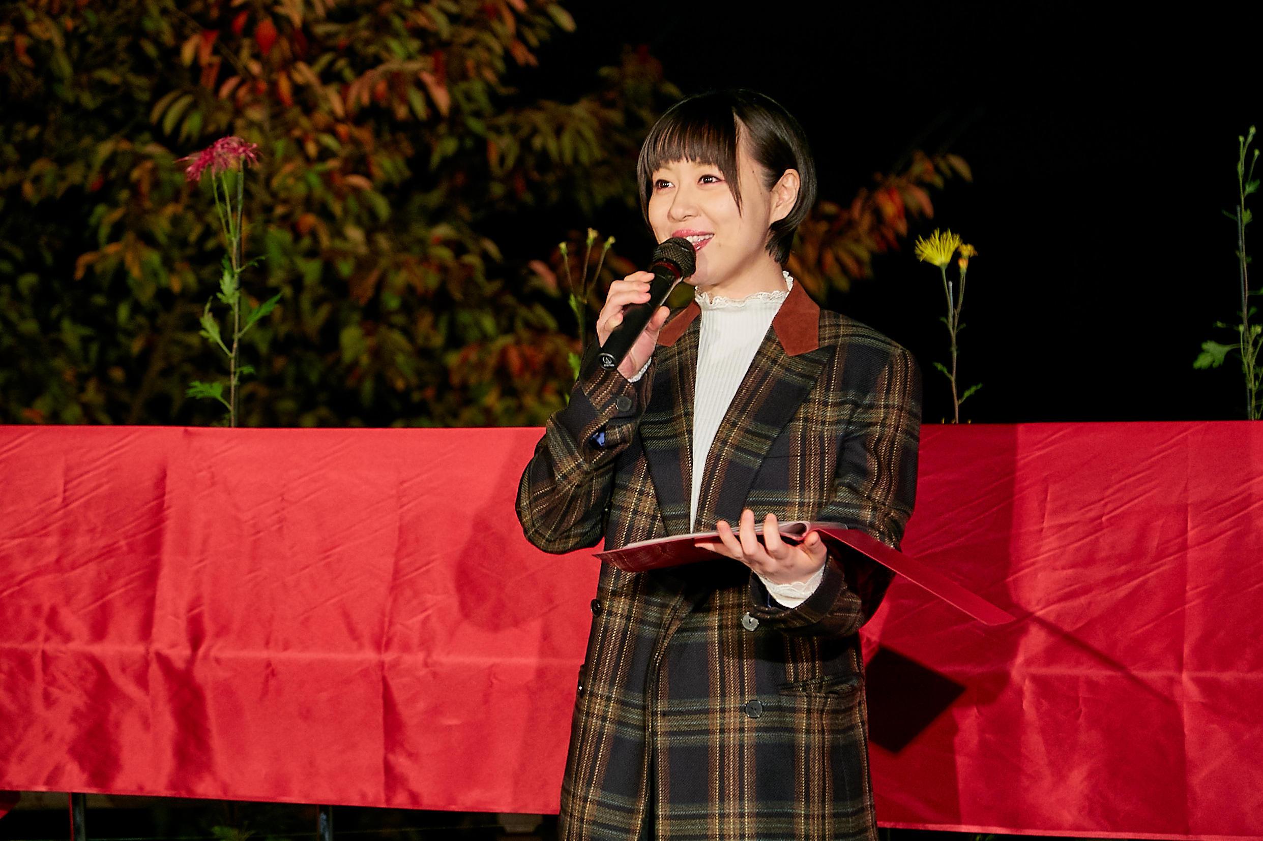 http://news.yoshimoto.co.jp/20181103080821-4912f0c64bcfde4f1eb6cac1c9e0f54b1d98727a.jpg