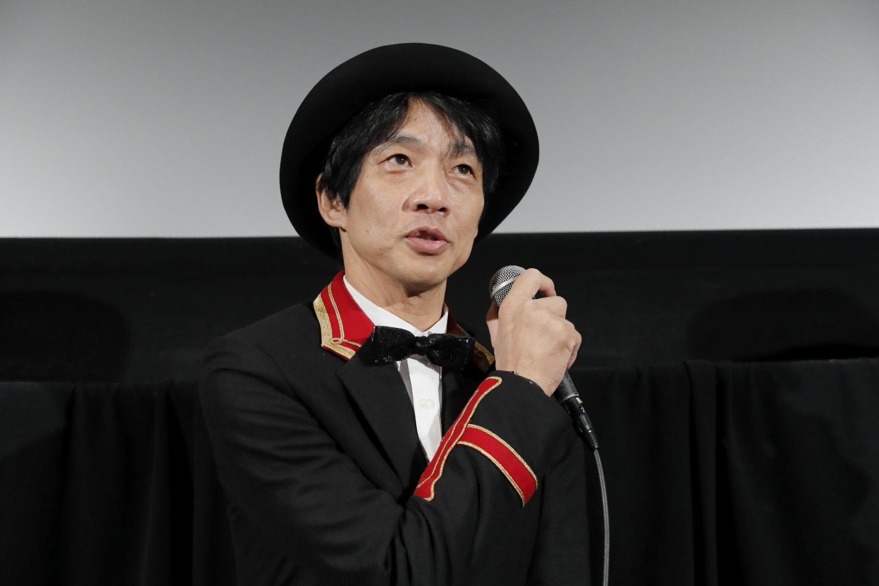 http://news.yoshimoto.co.jp/20181103093419-9dcc7a715107ecfc4cf9f699c178efcccd6693db.jpg