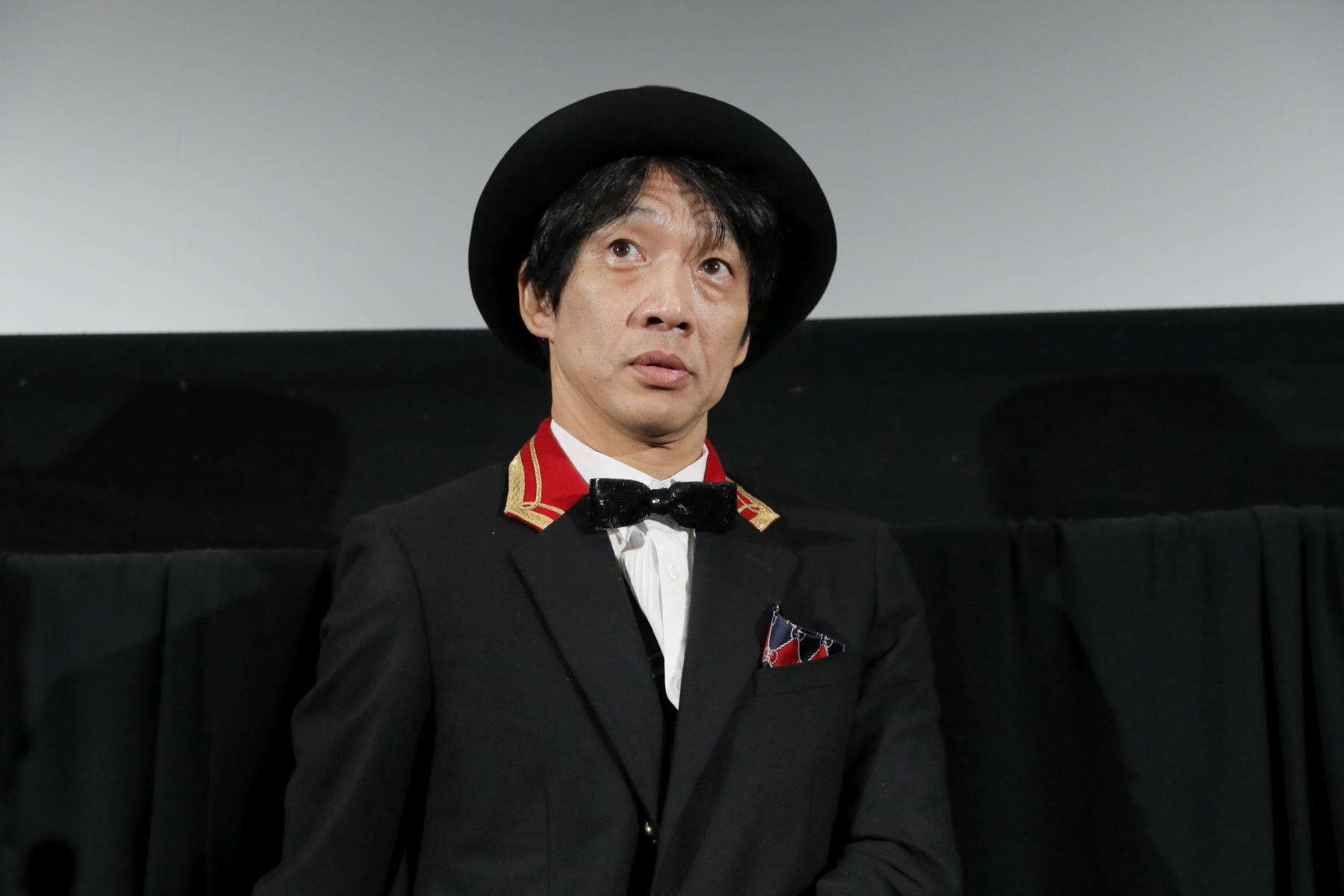 http://news.yoshimoto.co.jp/20181103093654-5cbfd53e4b5af3ae87c302e8c0ea851c51983029.jpg