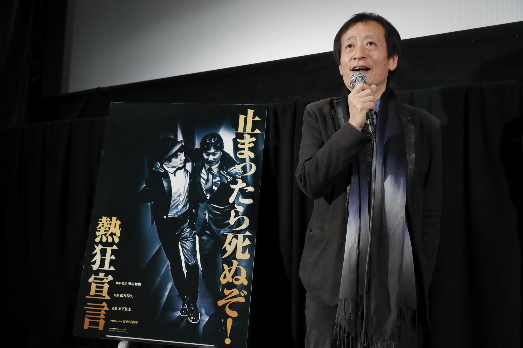 http://news.yoshimoto.co.jp/20181103094047-3f153721f9f93cd833889c53cc47bedd250ea445.jpg