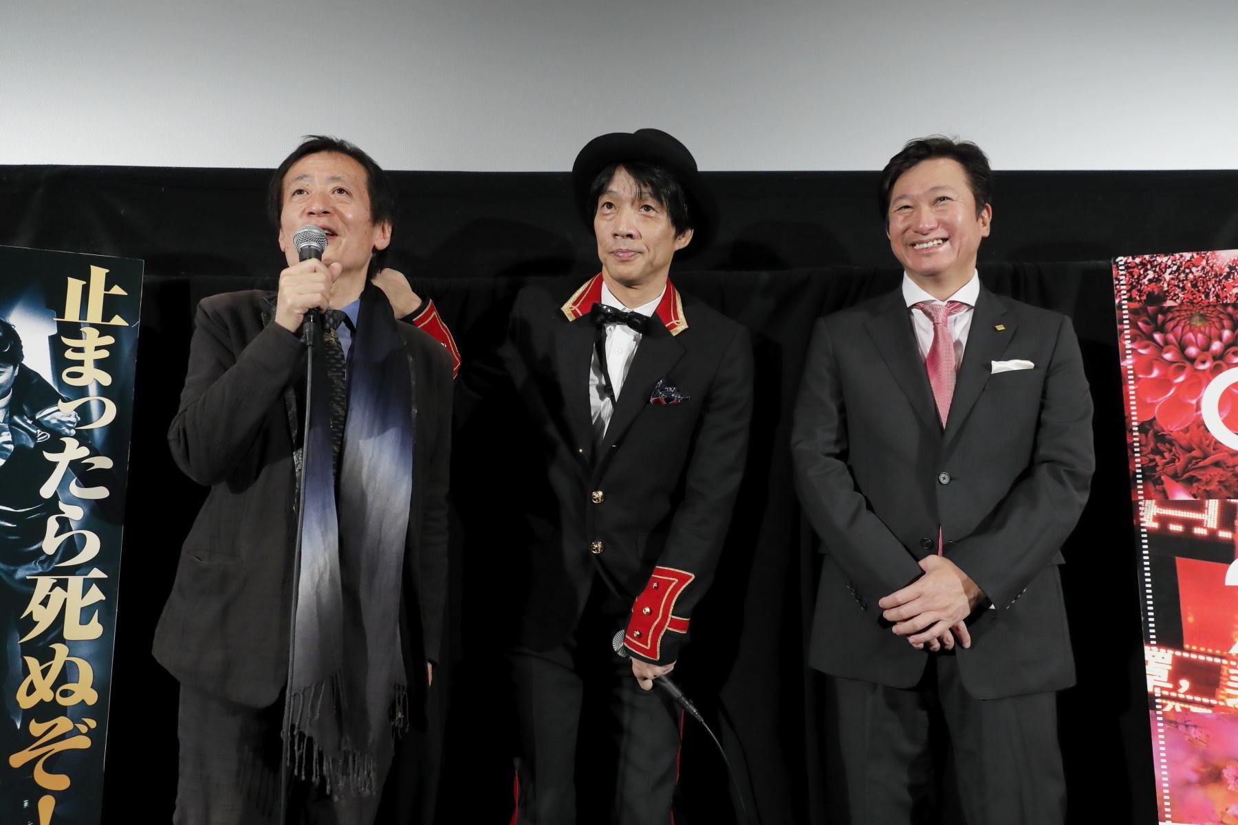 http://news.yoshimoto.co.jp/20181103094210-cd250635b5f1a1d0e4b259cc441e0f1eb9933a8a.jpg