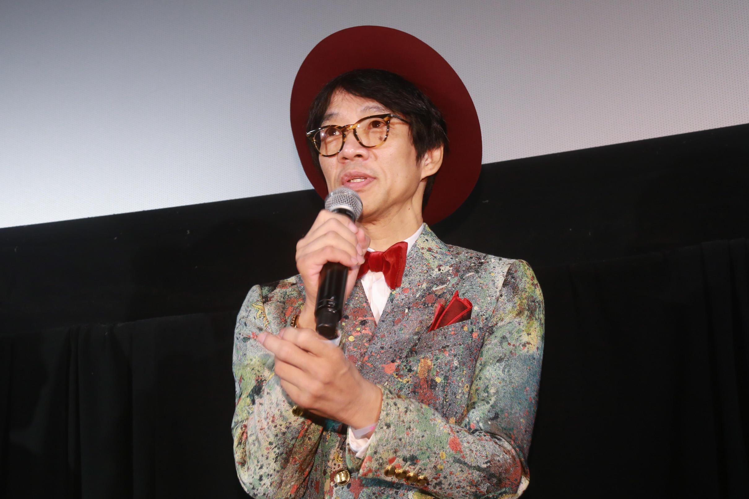 http://news.yoshimoto.co.jp/20181104141127-94e49b0f0c67c8428824a497a45004a4a004df2b.jpg