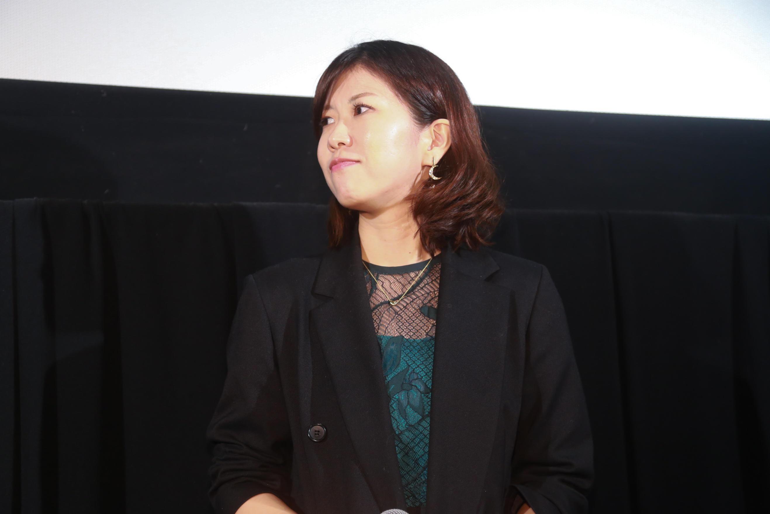 http://news.yoshimoto.co.jp/20181104141539-f96a0ee3e311f43fedacffb62022b7574e24d187.jpg
