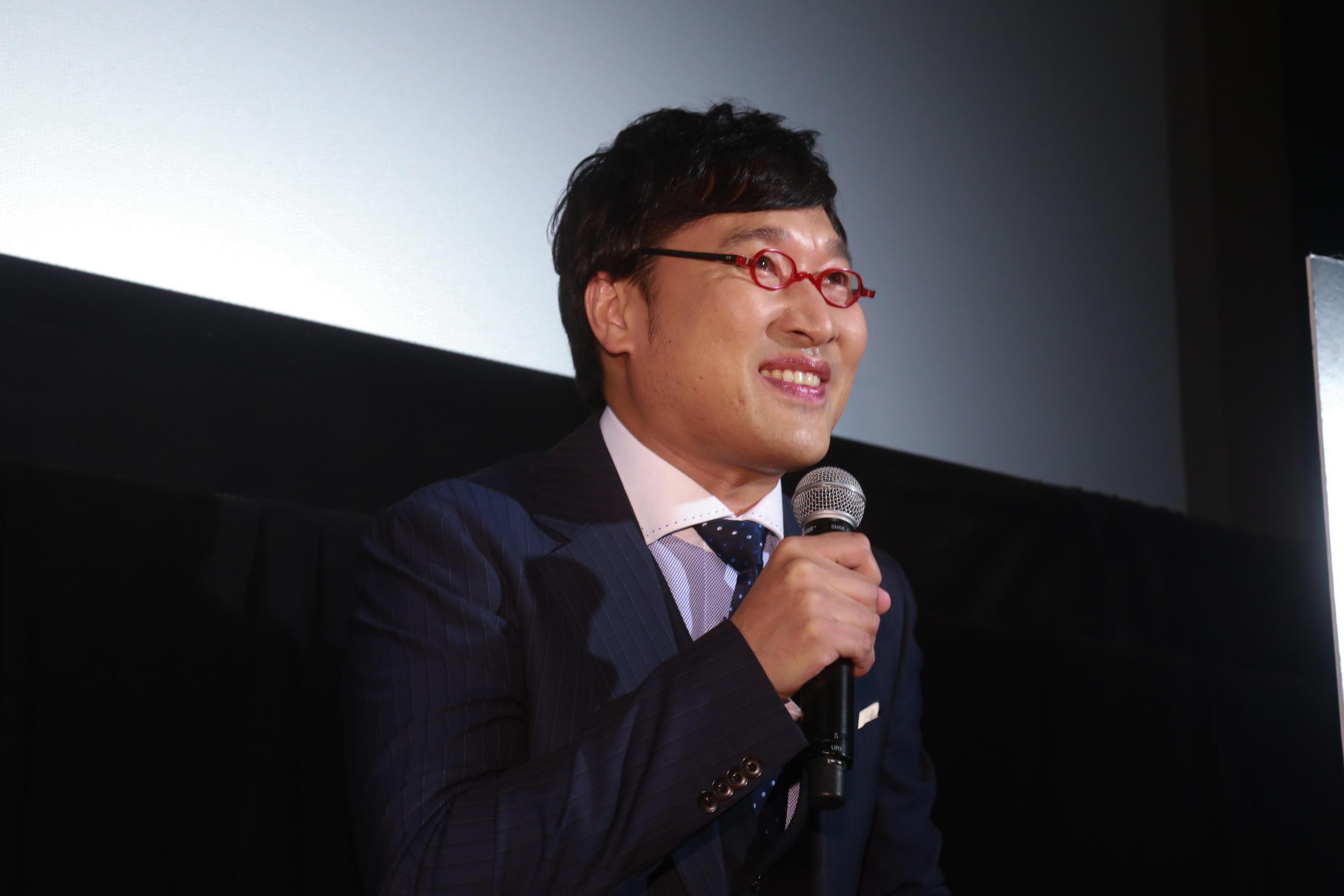 http://news.yoshimoto.co.jp/20181104141631-2a7470b0e0cfb3297275e293a72c92e1f146a900.jpg