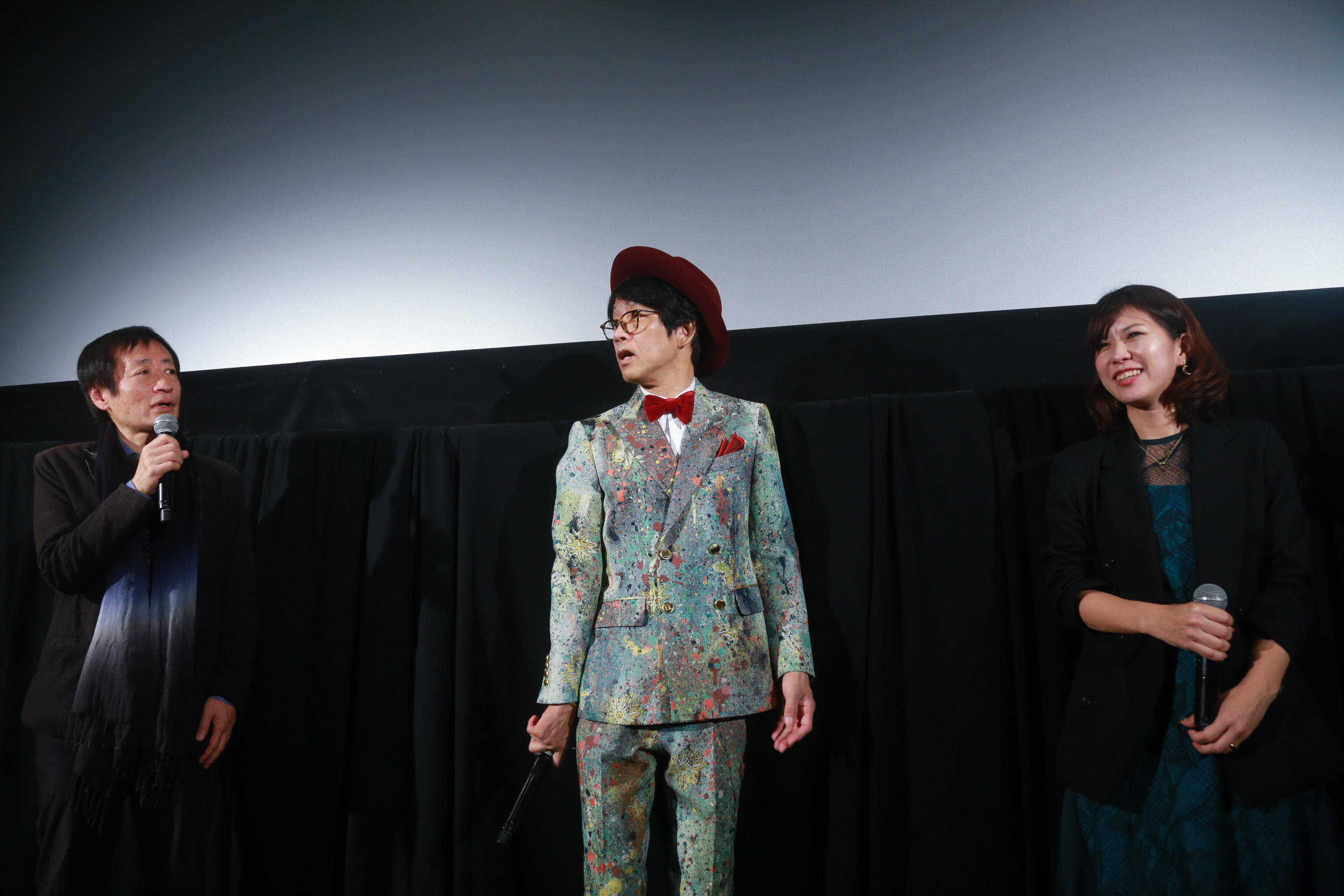 http://news.yoshimoto.co.jp/20181104141843-5a54ed85b871edc97a35fdf44a3dbc3913b99d7a.jpg
