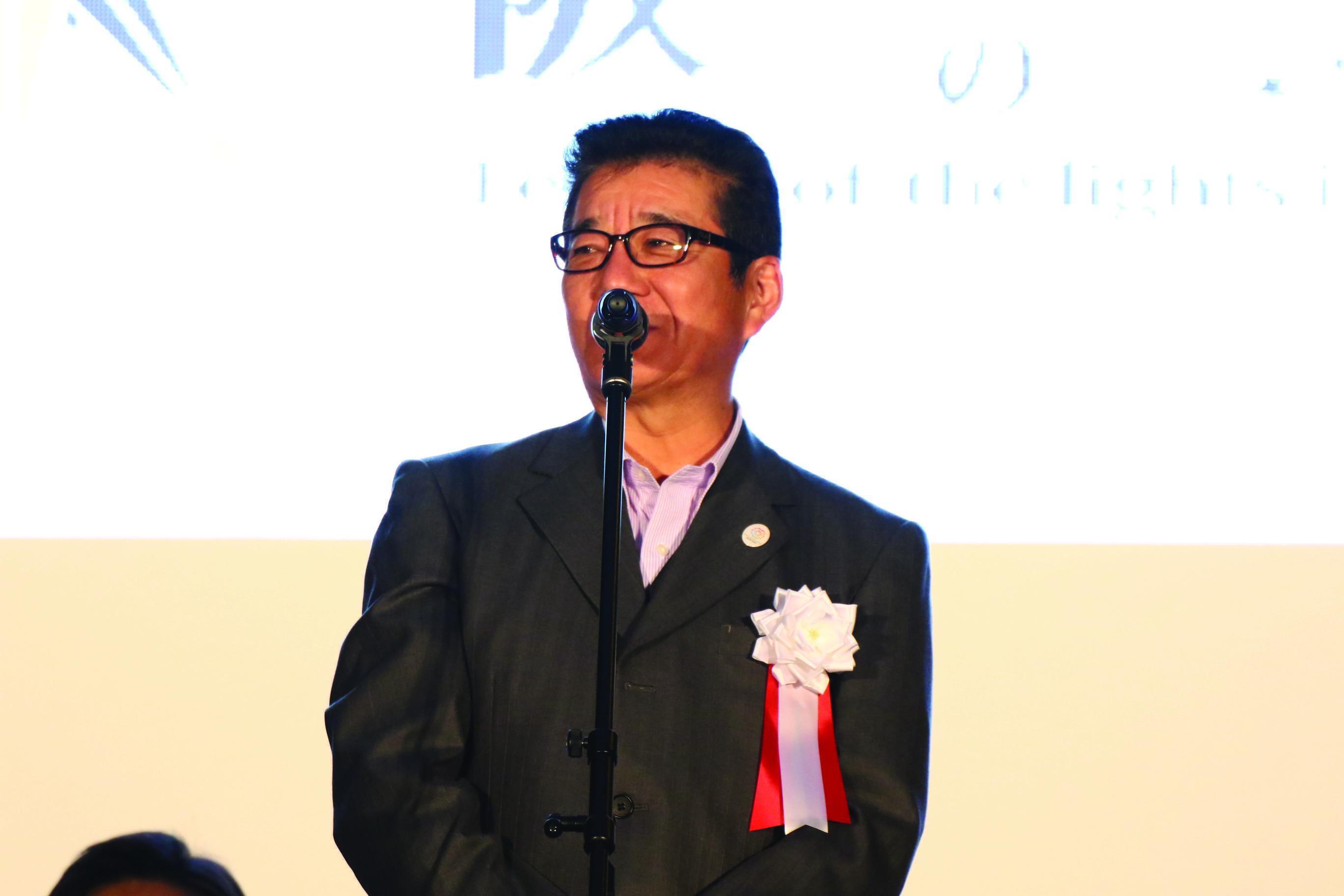 http://news.yoshimoto.co.jp/20181104214407-d98e22499e0bb8603869f121b3cb4b9554317f7e.jpg