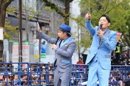 http://news.yoshimoto.co.jp/20181105003524-e7bf0b6b16a7406cc4ff4cb6ed997dba3827fec5.jpg