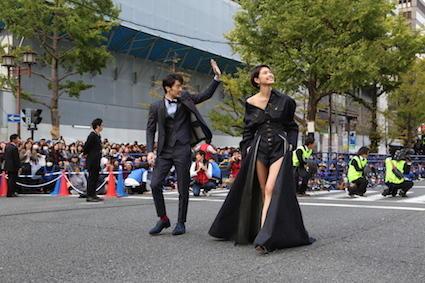 http://news.yoshimoto.co.jp/20181105003605-dce33efbd40aa89f653345c15663a6f8ce298b17.jpg