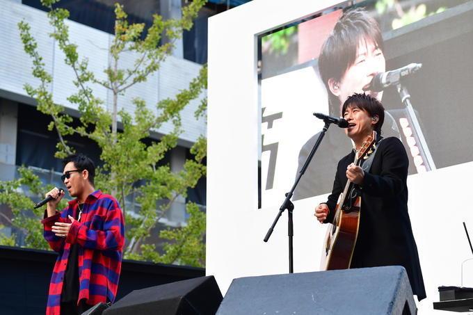 http://news.yoshimoto.co.jp/20181105004330-cdf9766e3654d16a248e155be4171f9e94623ff6.jpg