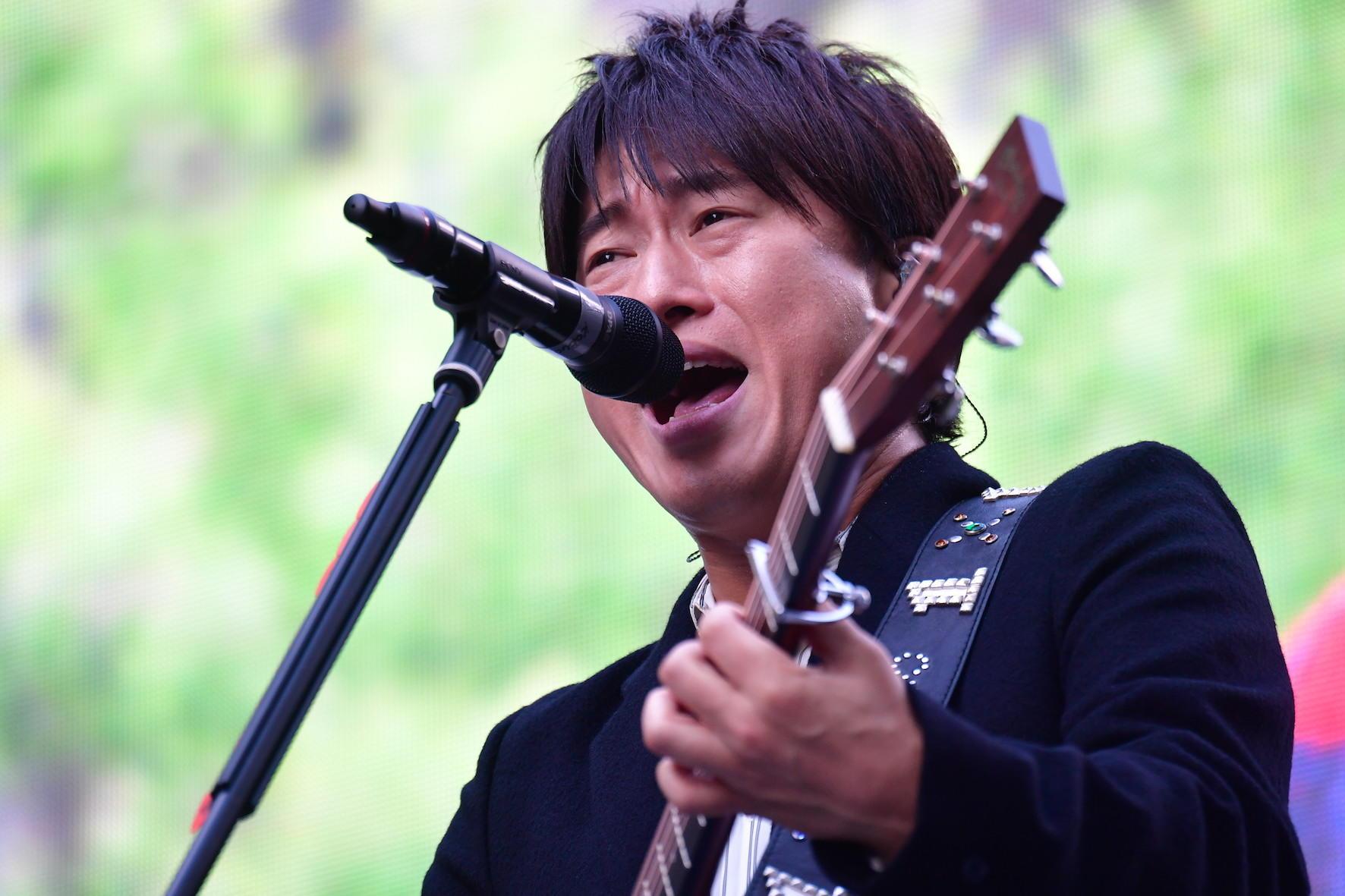 http://news.yoshimoto.co.jp/20181105004345-167a8721e956e16a65decab8a23effaa0fde3a42.jpg