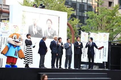 http://news.yoshimoto.co.jp/20181105004820-2acc2071f79ec433a413152de245c5a11d7754f0.jpg