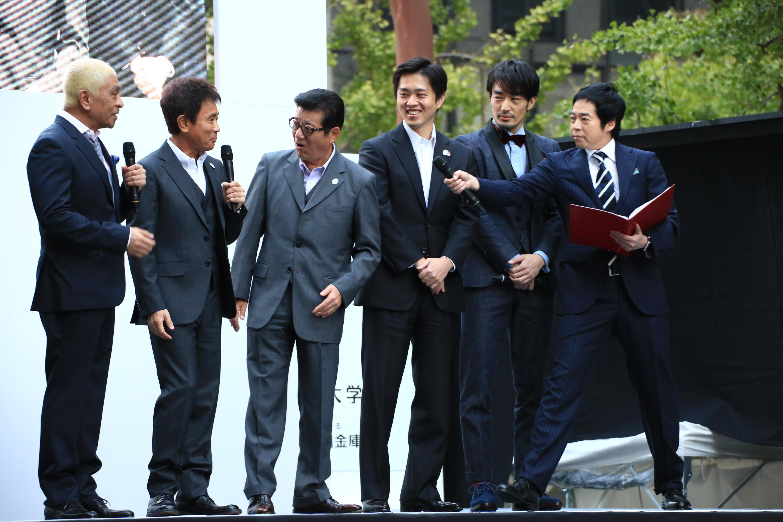 http://news.yoshimoto.co.jp/20181105005414-b2572dc50705595b93a04efdc090456506e0235f.jpg