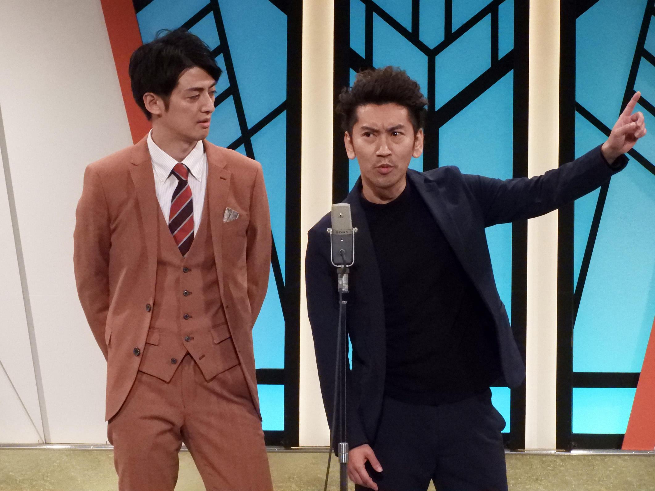 http://news.yoshimoto.co.jp/20181105123648-4d182bcccb1dc04571112fc20dc614cda9d49944.jpg