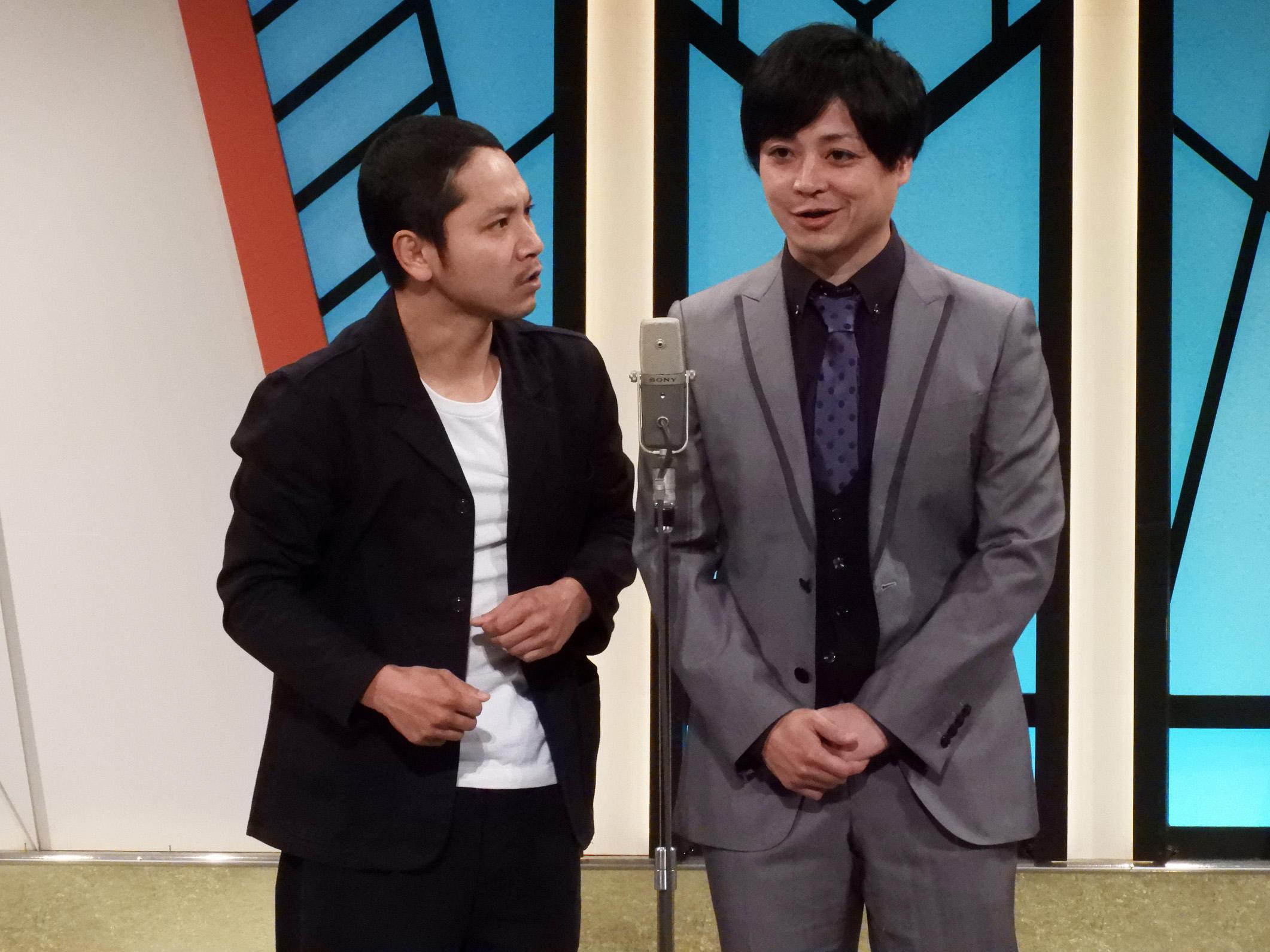 http://news.yoshimoto.co.jp/20181105124304-bcdbb995c1db05e9c5cd7982975da10a71531614.jpg