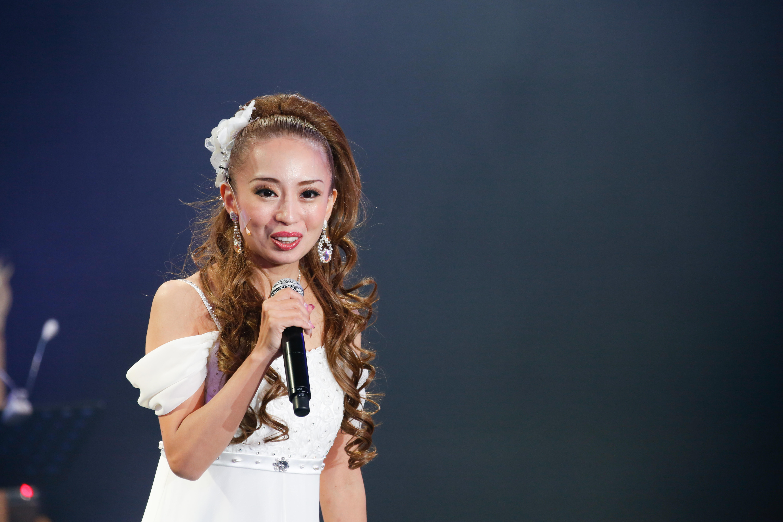http://news.yoshimoto.co.jp/20181106231104-531df855a728d2bd7542ab21ba9937964e22acf8.jpg