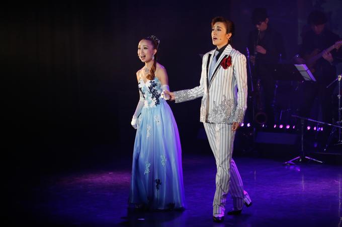 http://news.yoshimoto.co.jp/20181106232145-3d1d9fa650f013defb7ea5a9d10e57bd98b0f0a2.jpg