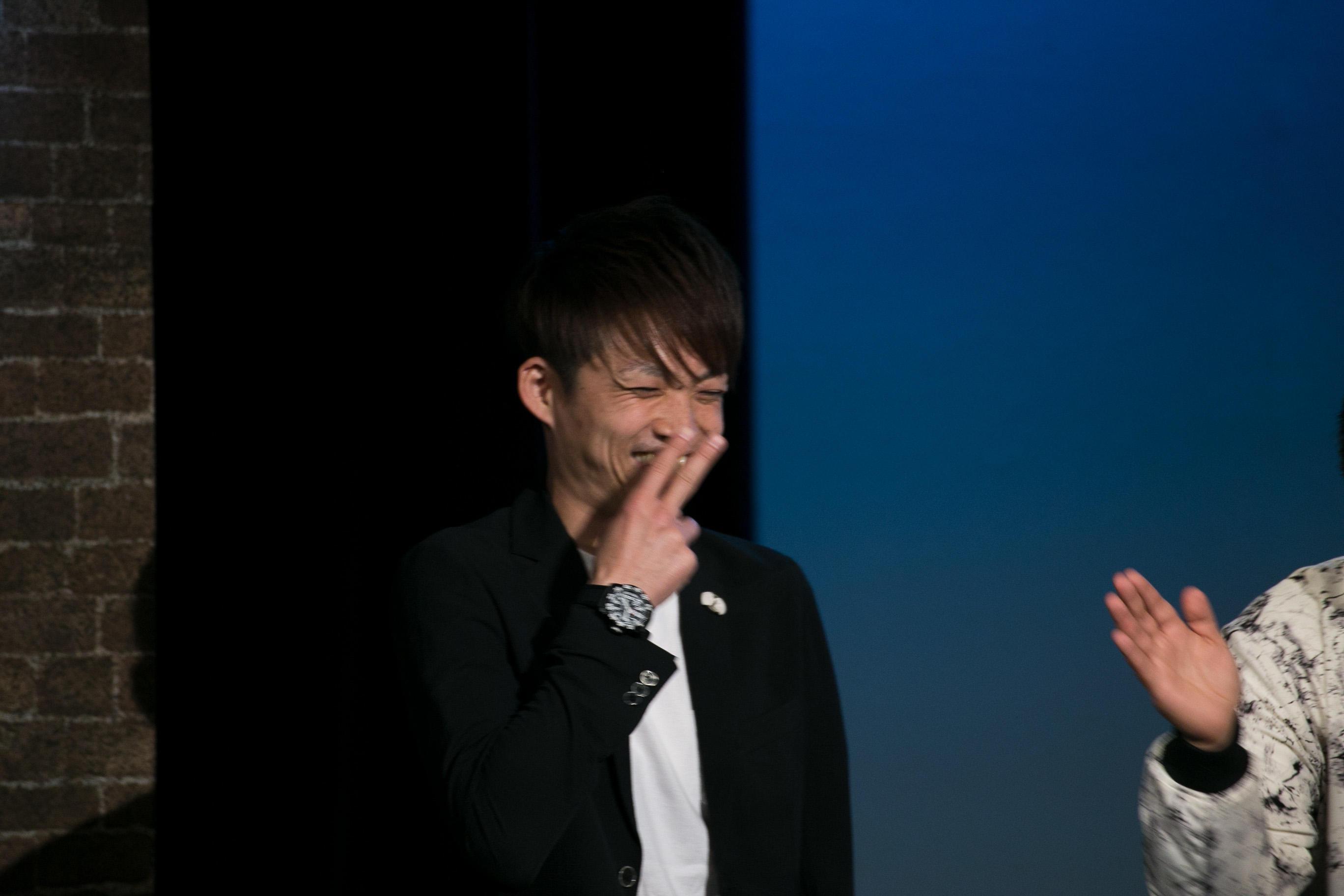 http://news.yoshimoto.co.jp/20181107085605-7b06b6c9611ca3b05f5da848d14ea7208d55ad2c.jpg