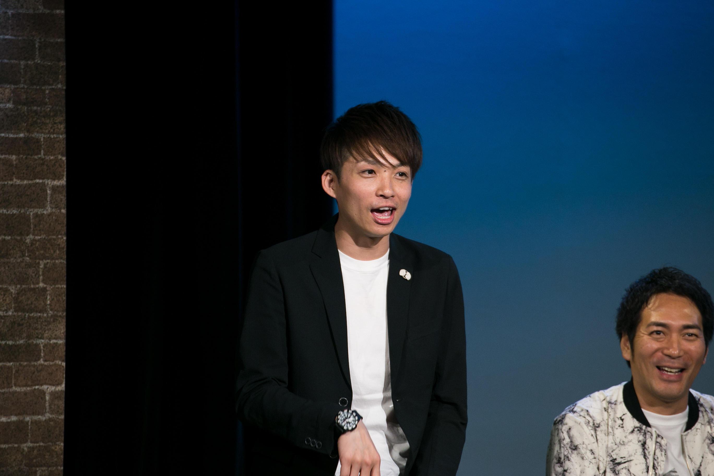 http://news.yoshimoto.co.jp/20181107090117-392311a946cf5d5497ceb2a3ee568cb83fb9bbed.jpg