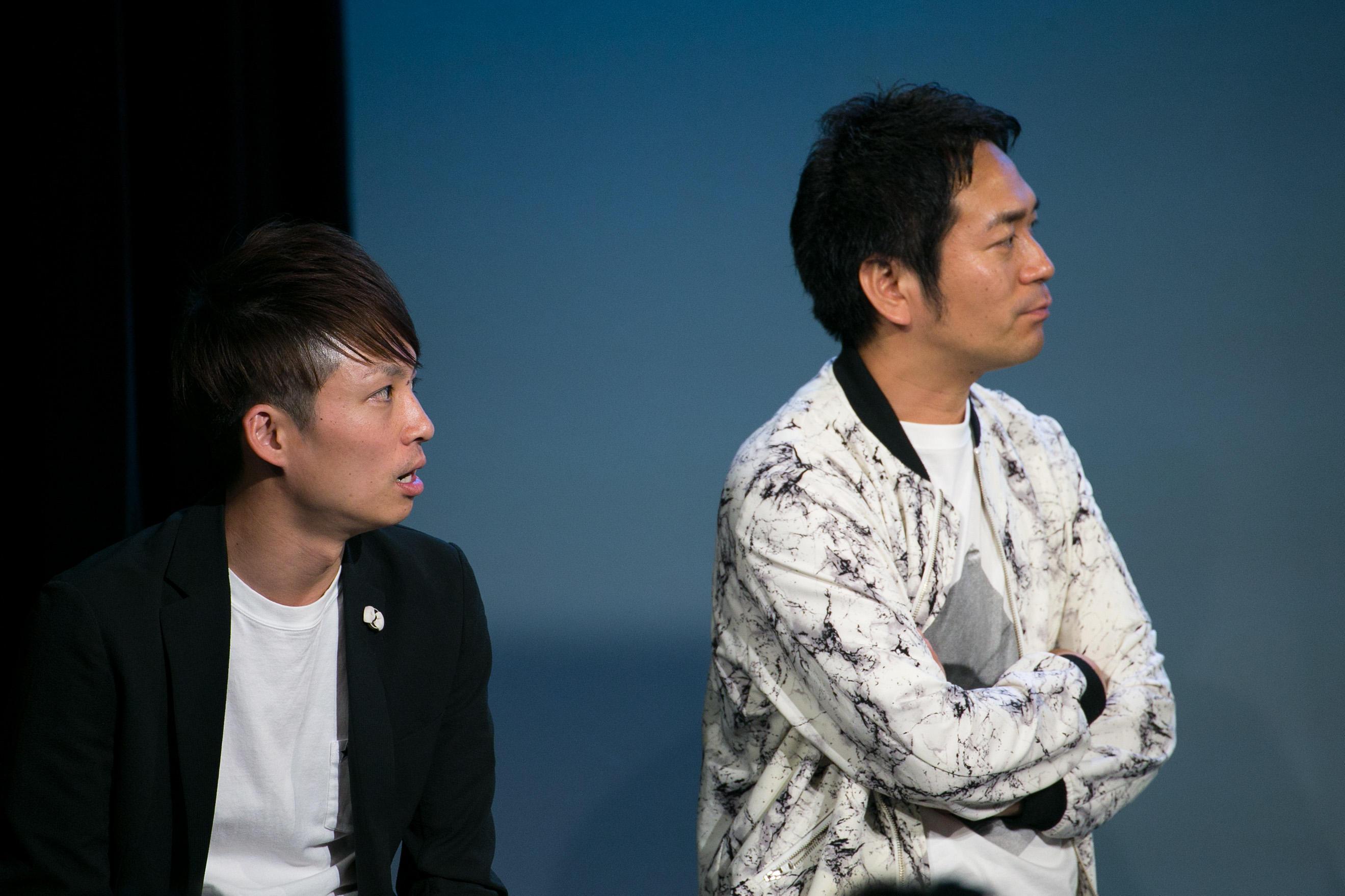http://news.yoshimoto.co.jp/20181107090429-8f1a5a5235ef9e6ac5be55b4dca6e4642e04663c.jpg