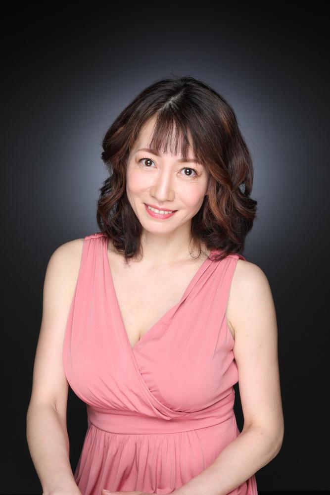 http://news.yoshimoto.co.jp/20181108113517-7af507eb48129ec5f22270858e6e9d5f80999b4b.jpeg
