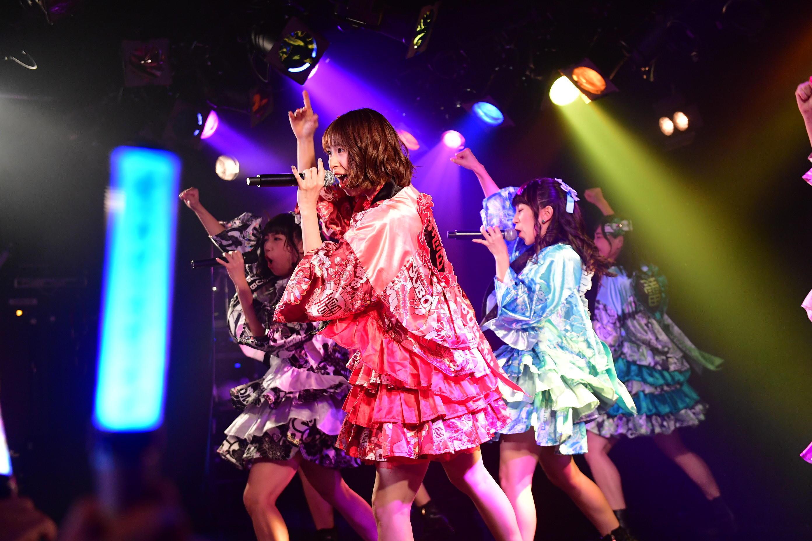 http://news.yoshimoto.co.jp/20181108182206-6e9cc54f602043f56f24af1b03caf2c6703c9f9a.jpg