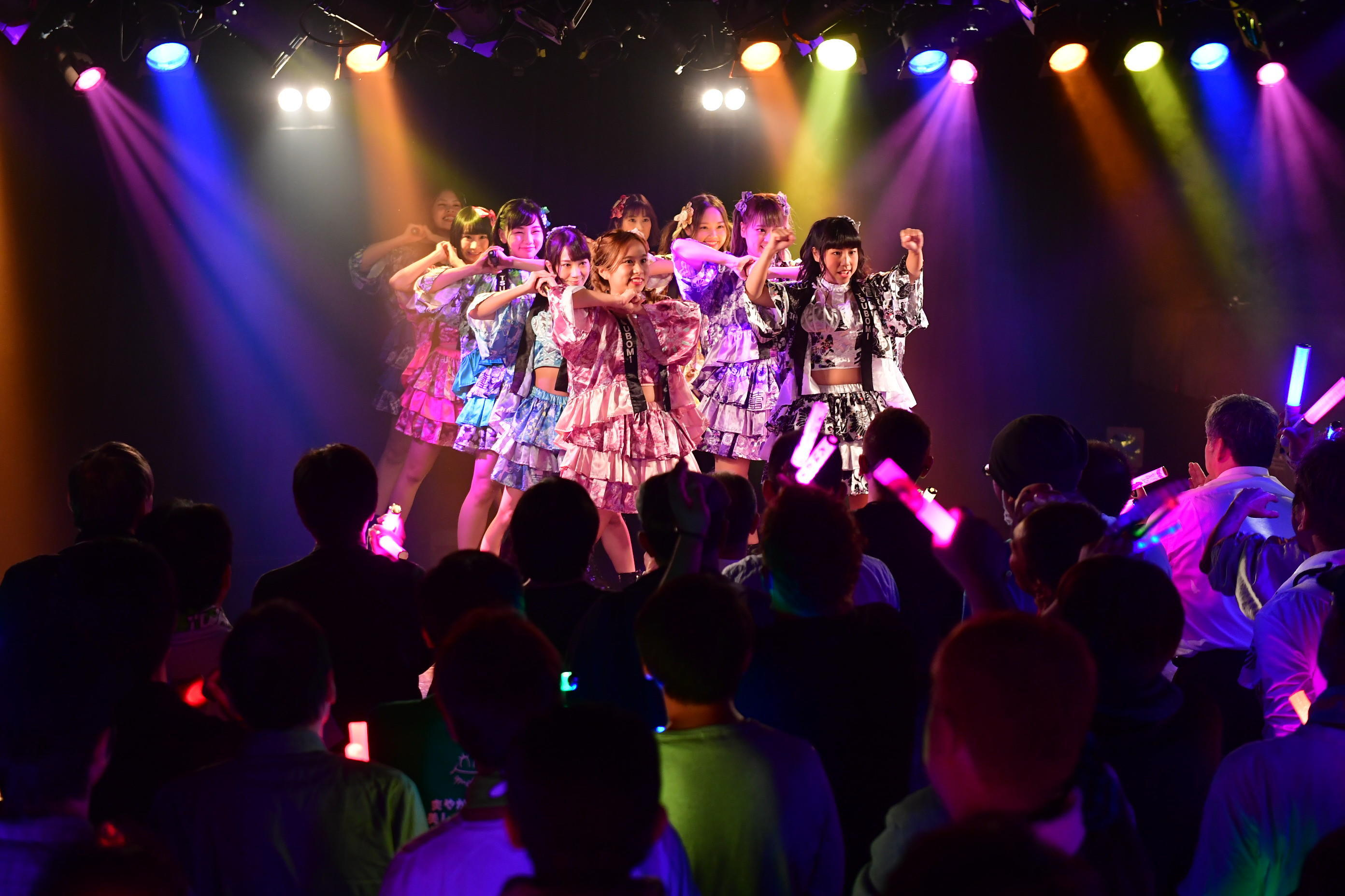 http://news.yoshimoto.co.jp/20181108182325-5eea7240c3be78bf16f9293fe3000895fd18490b.jpg