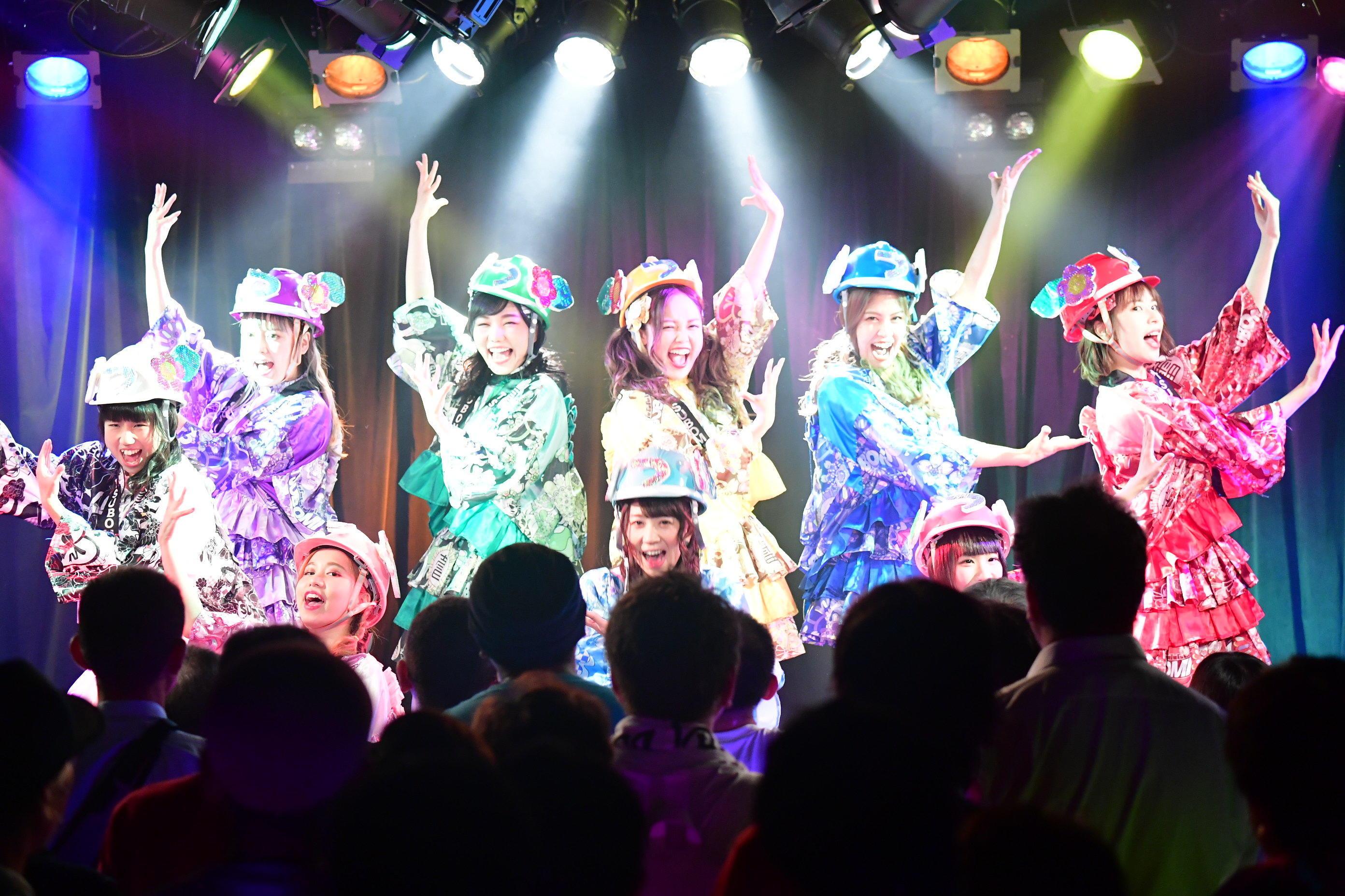 http://news.yoshimoto.co.jp/20181108182541-5ac375db54e7ff0a84c01b6ccd26562e802b4678.jpg