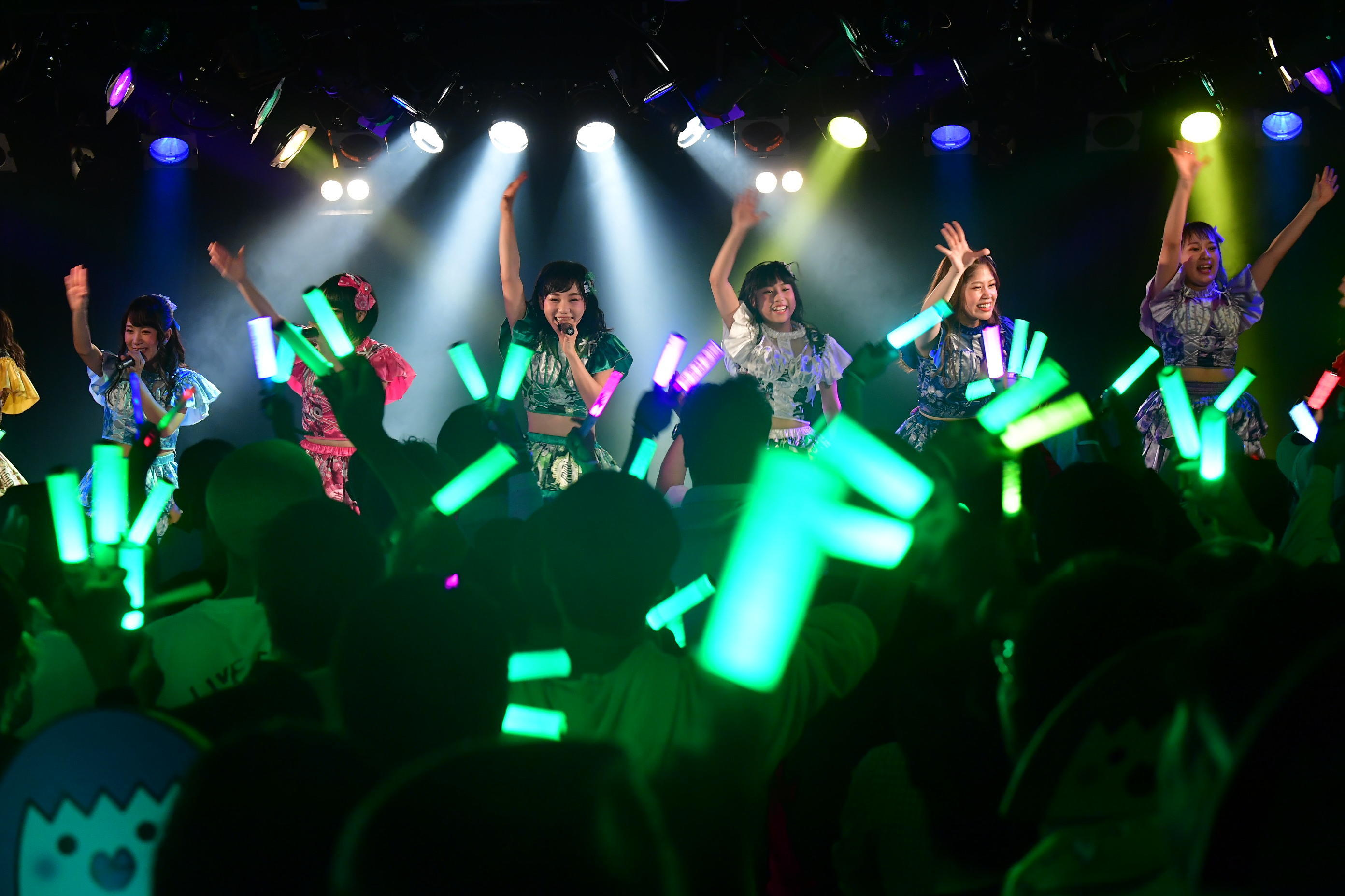 http://news.yoshimoto.co.jp/20181108183035-0a8494bc3e5846f3f5d09ecee80351def89ad410.jpg