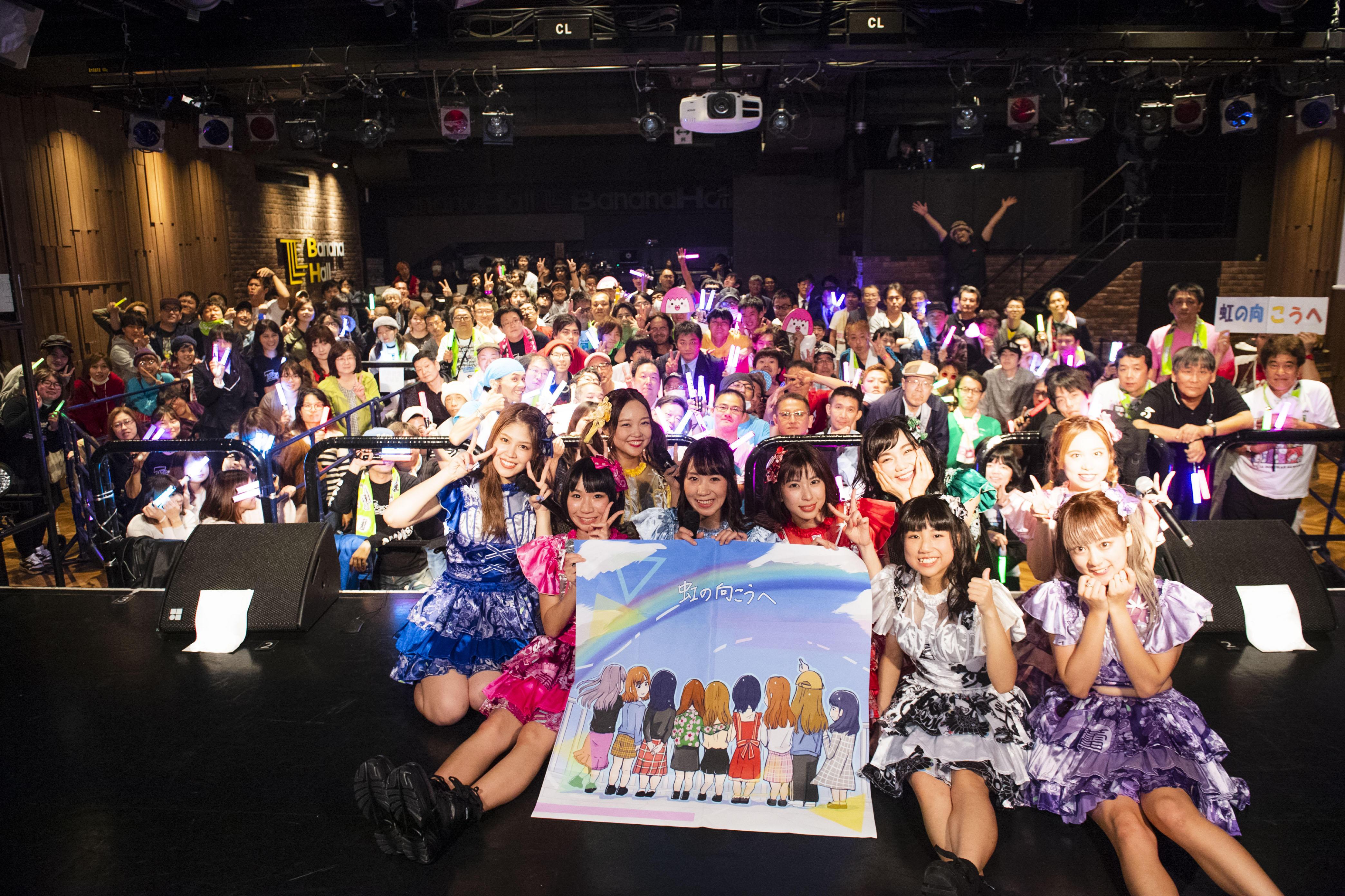 http://news.yoshimoto.co.jp/20181108183557-c734b5a176615f5c80199250025b12d69666dfdd.jpg