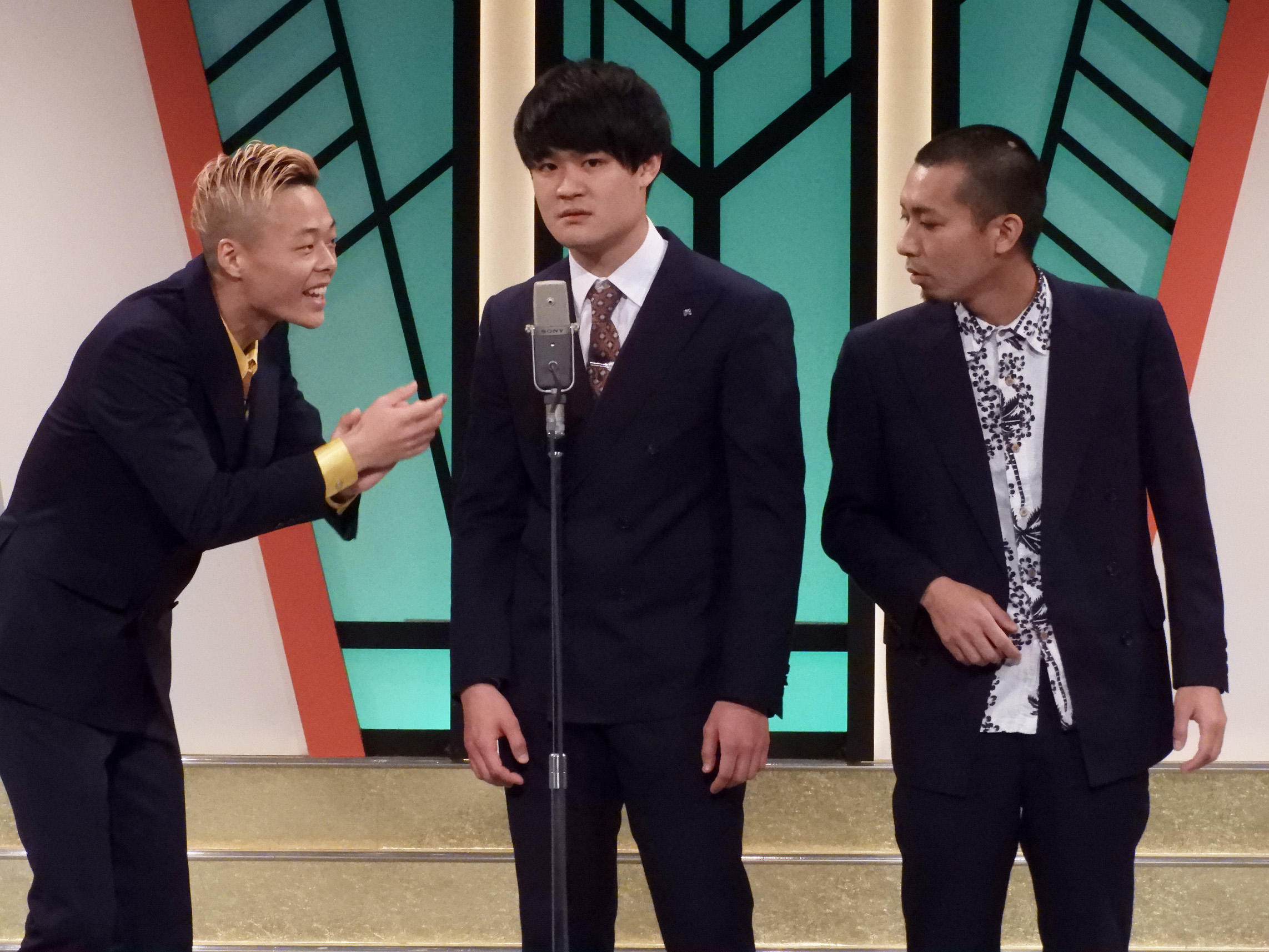 http://news.yoshimoto.co.jp/20181109115744-13b598e4647fa3f57edbe5c30d54cddc0ebcb52f.jpg