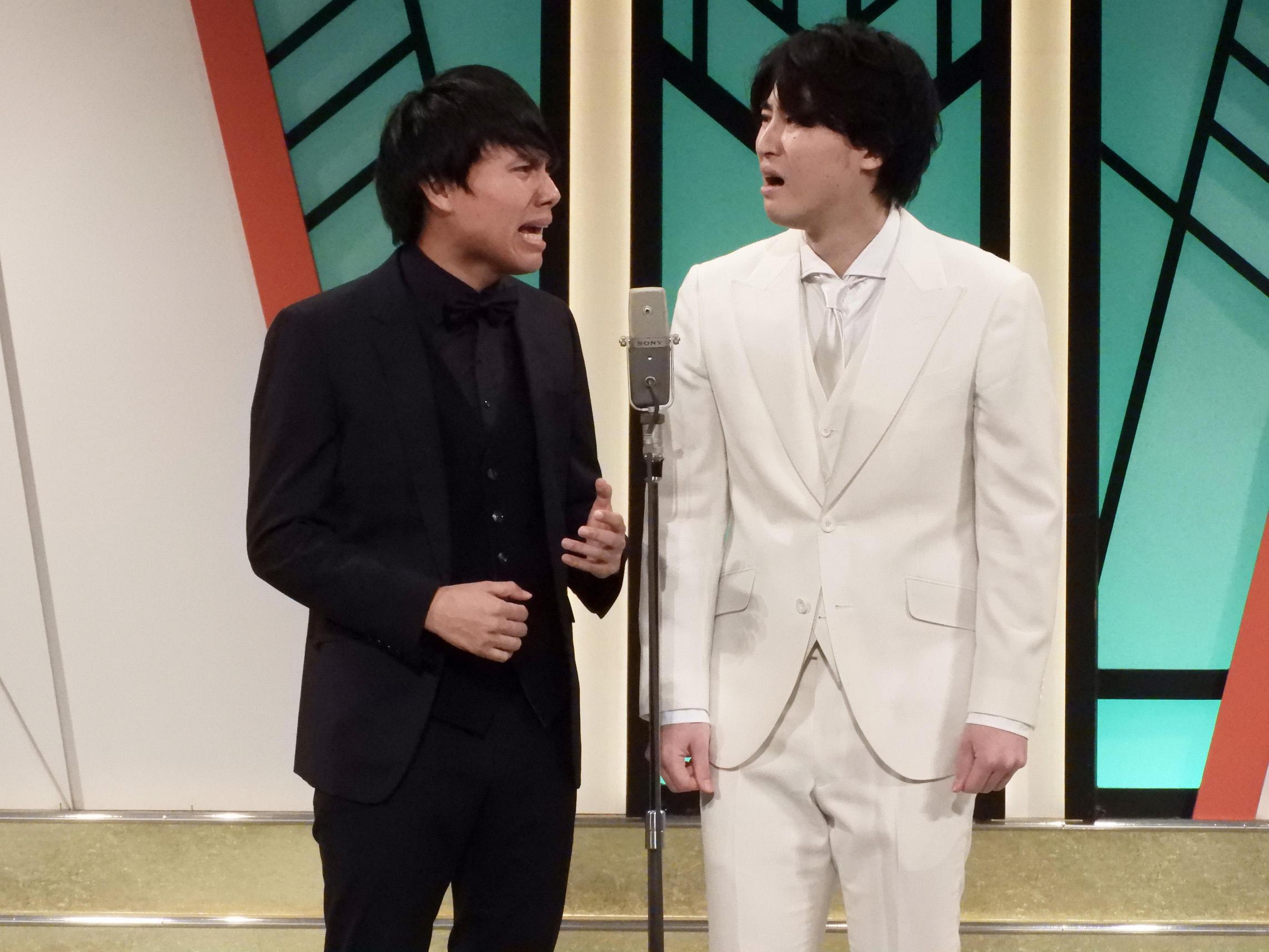 http://news.yoshimoto.co.jp/20181109115757-a8281f0016d1d67af4b5c0681a2e8f3258b6eca5.jpg