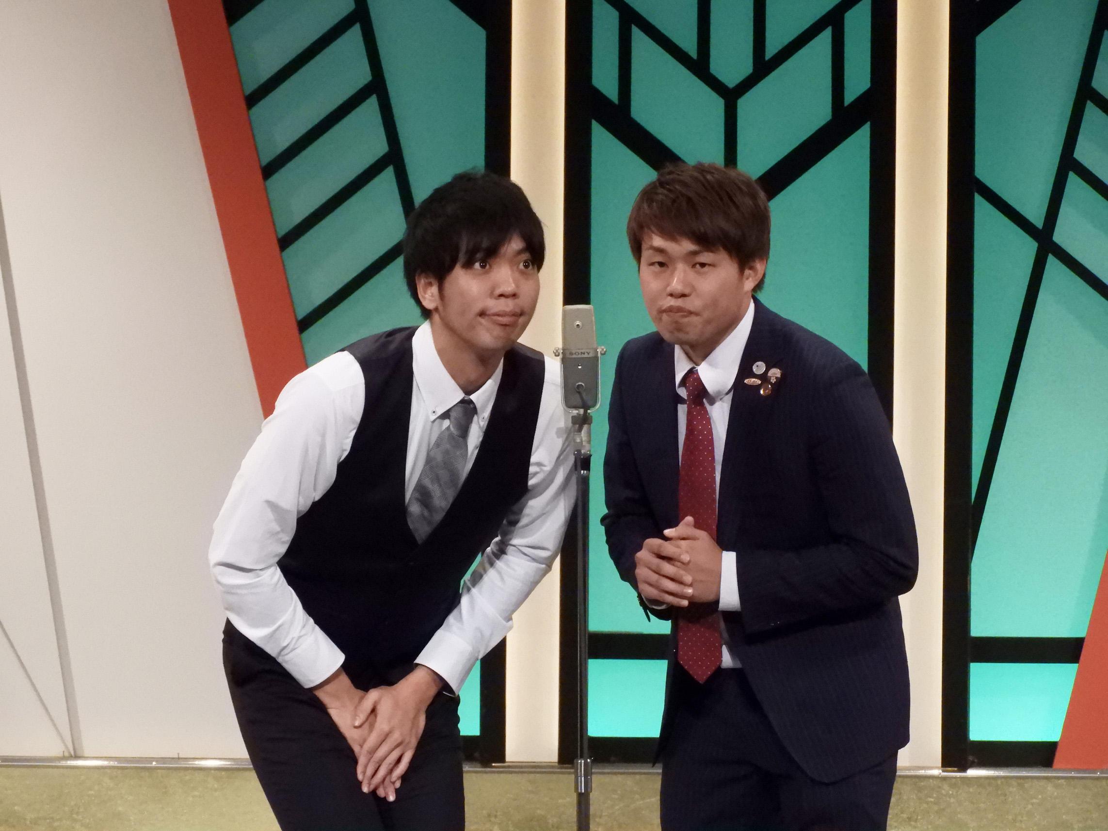 http://news.yoshimoto.co.jp/20181109120029-bb129c8410c792bf9f8694f52656dec373030d8c.jpg