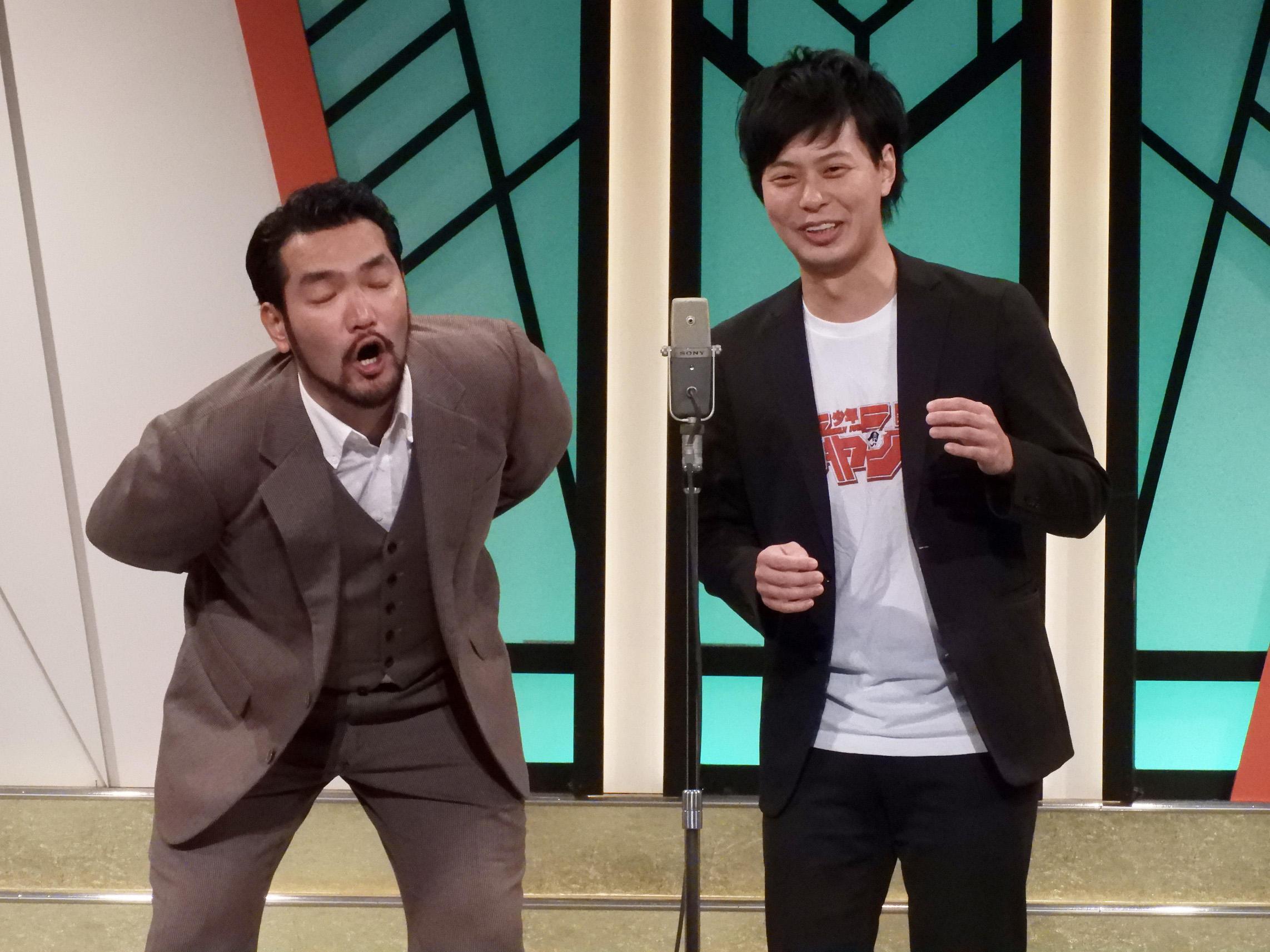http://news.yoshimoto.co.jp/20181109120131-58e6682aa5cf699b34dd2da7535918740e16cda2.jpg
