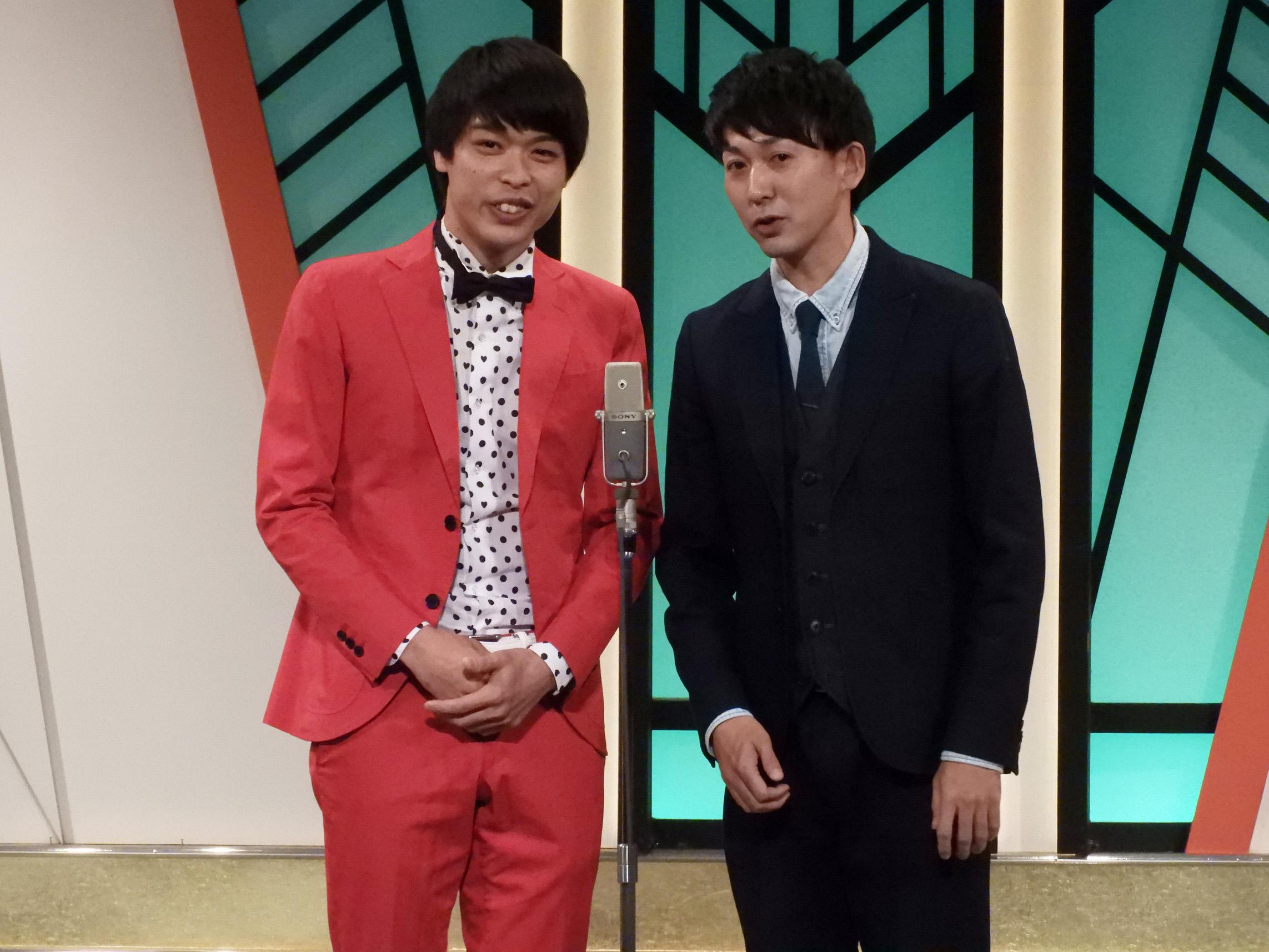 http://news.yoshimoto.co.jp/20181109120314-bb170cbd7ee56b5eb5682282663e4faff99486ab.jpg
