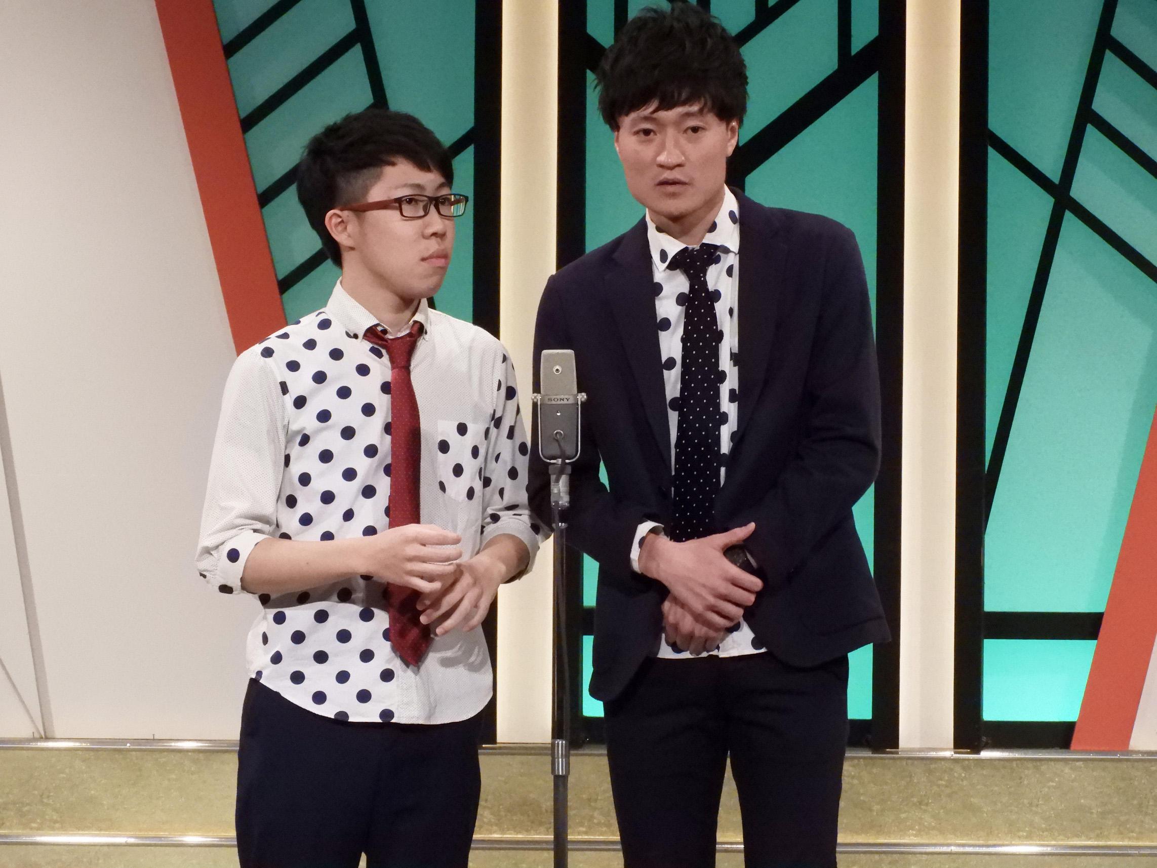 http://news.yoshimoto.co.jp/20181109120338-30b0a41c9fa473a9c784860ecaf9c9a7eee24a2a.jpg