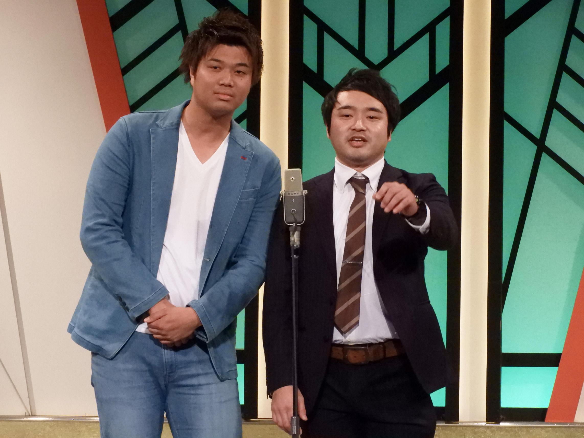 http://news.yoshimoto.co.jp/20181109120538-d94c097ca2c993ba44397a8e272dfa9e41a9d541.jpg