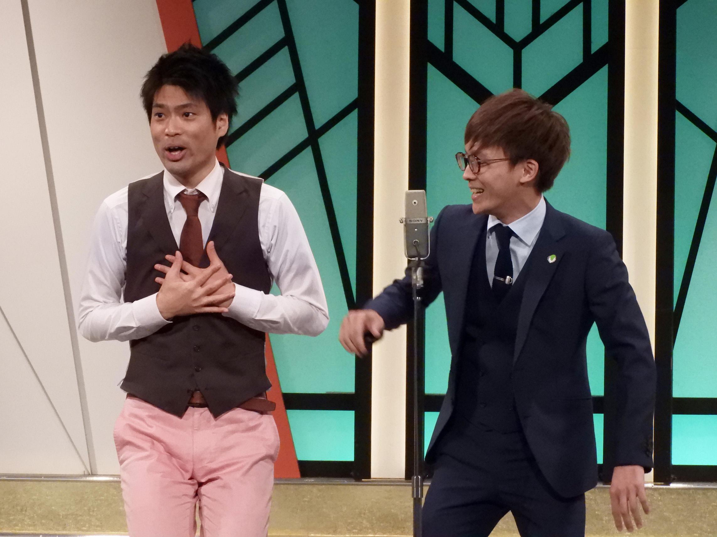 http://news.yoshimoto.co.jp/20181109120633-90b39db3ef14062bf98a1a17dbdb7b47d5fb8275.jpg