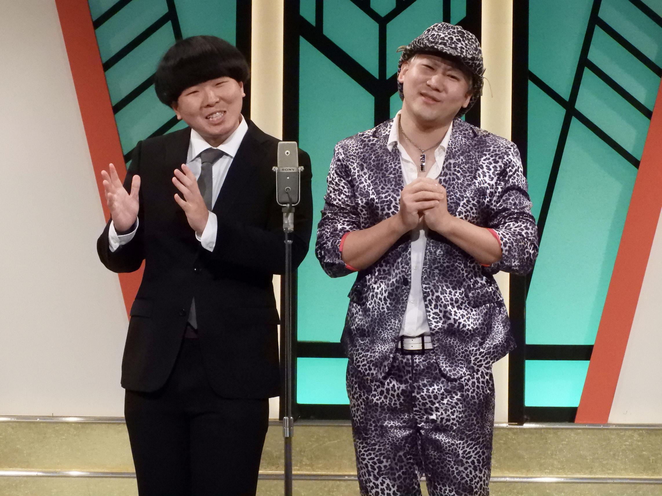 http://news.yoshimoto.co.jp/20181109120744-585c28170c2273d4767603bb23edaba8177d8c4b.jpg